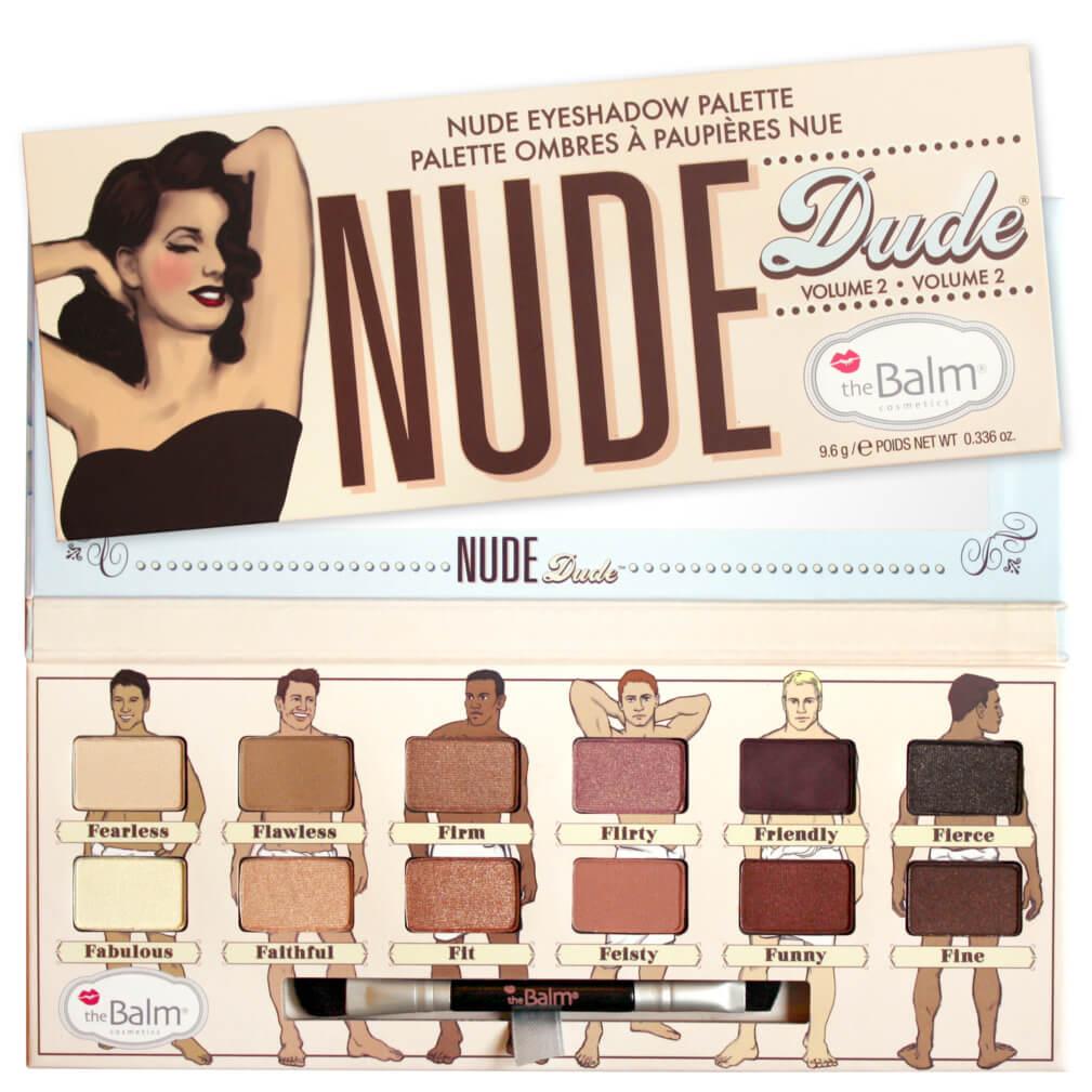Paul gross nude Nude Photos 9
