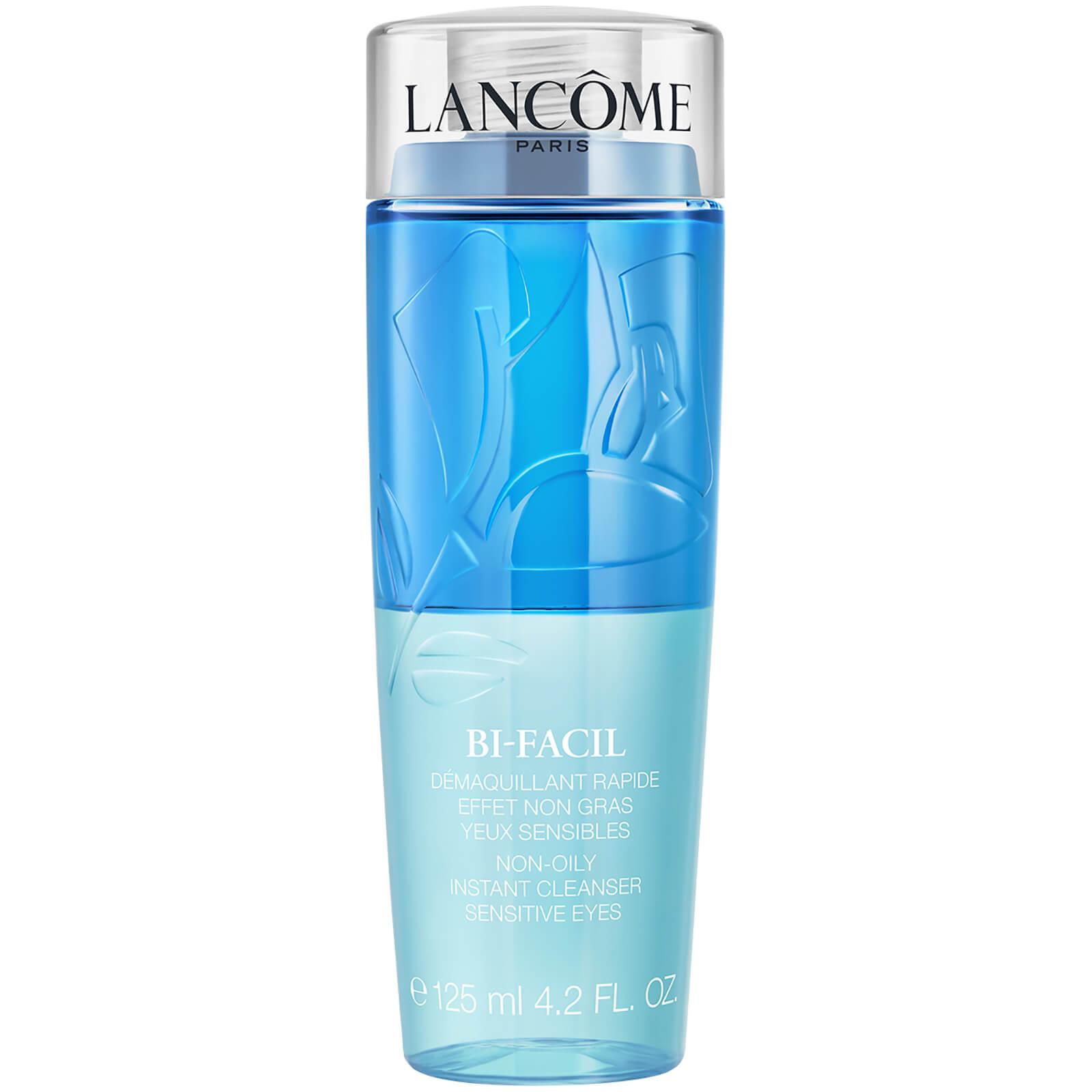 lancome make up