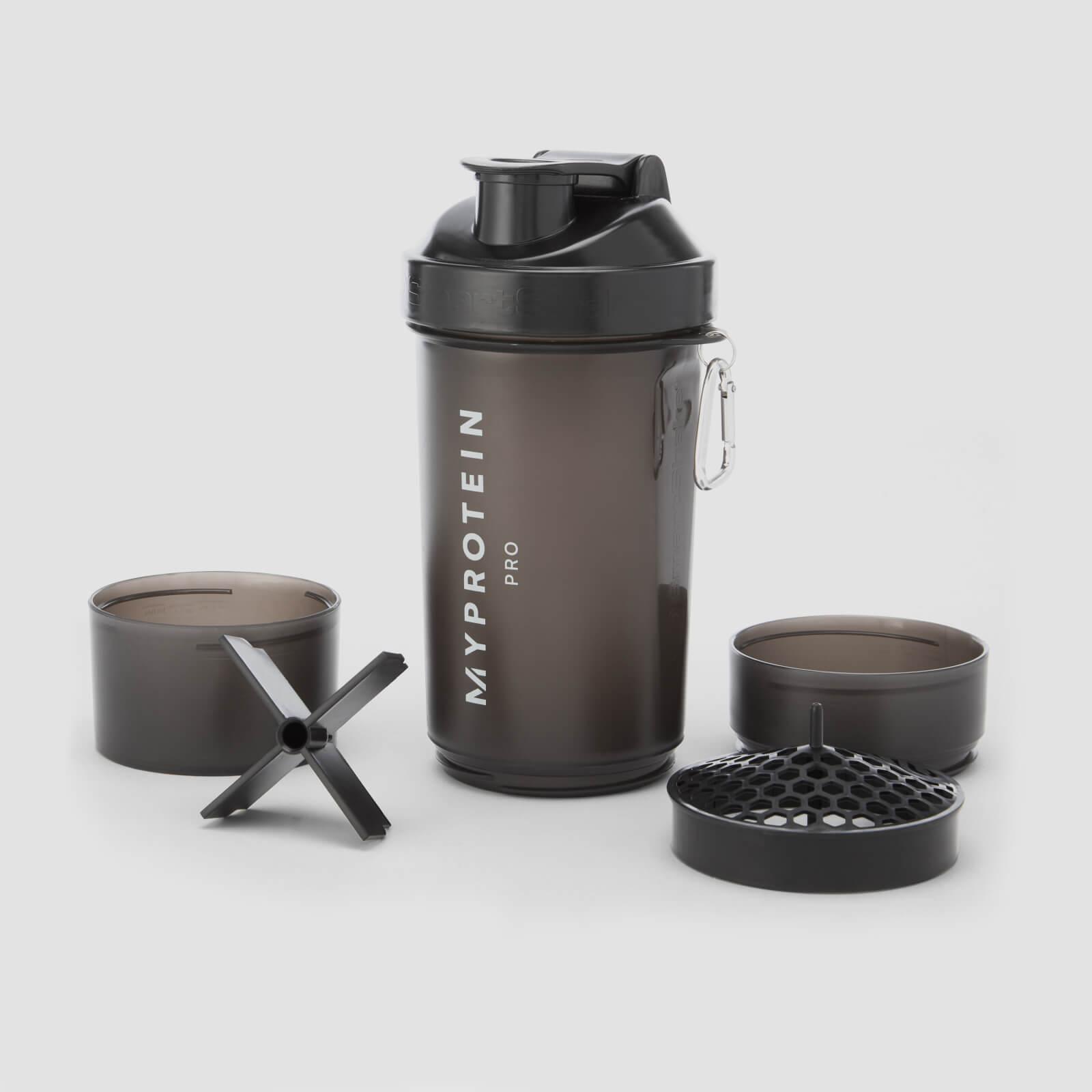 Christmas Gift Guide 2020 for Him - Myprotein Smartshake Shaker