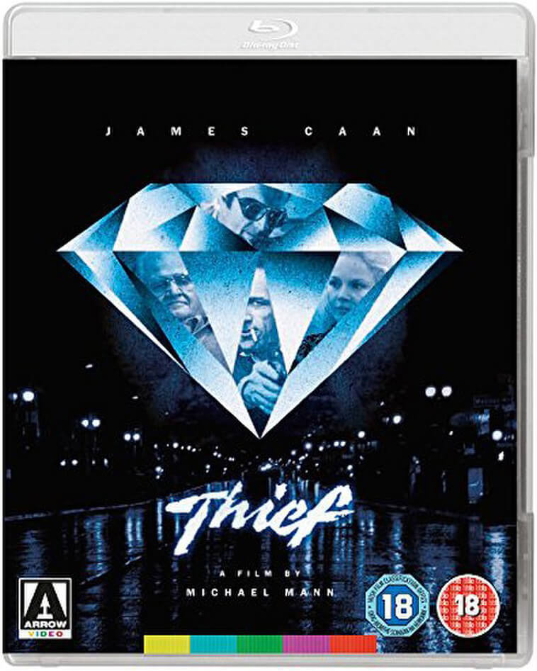 Thief Standard Edition