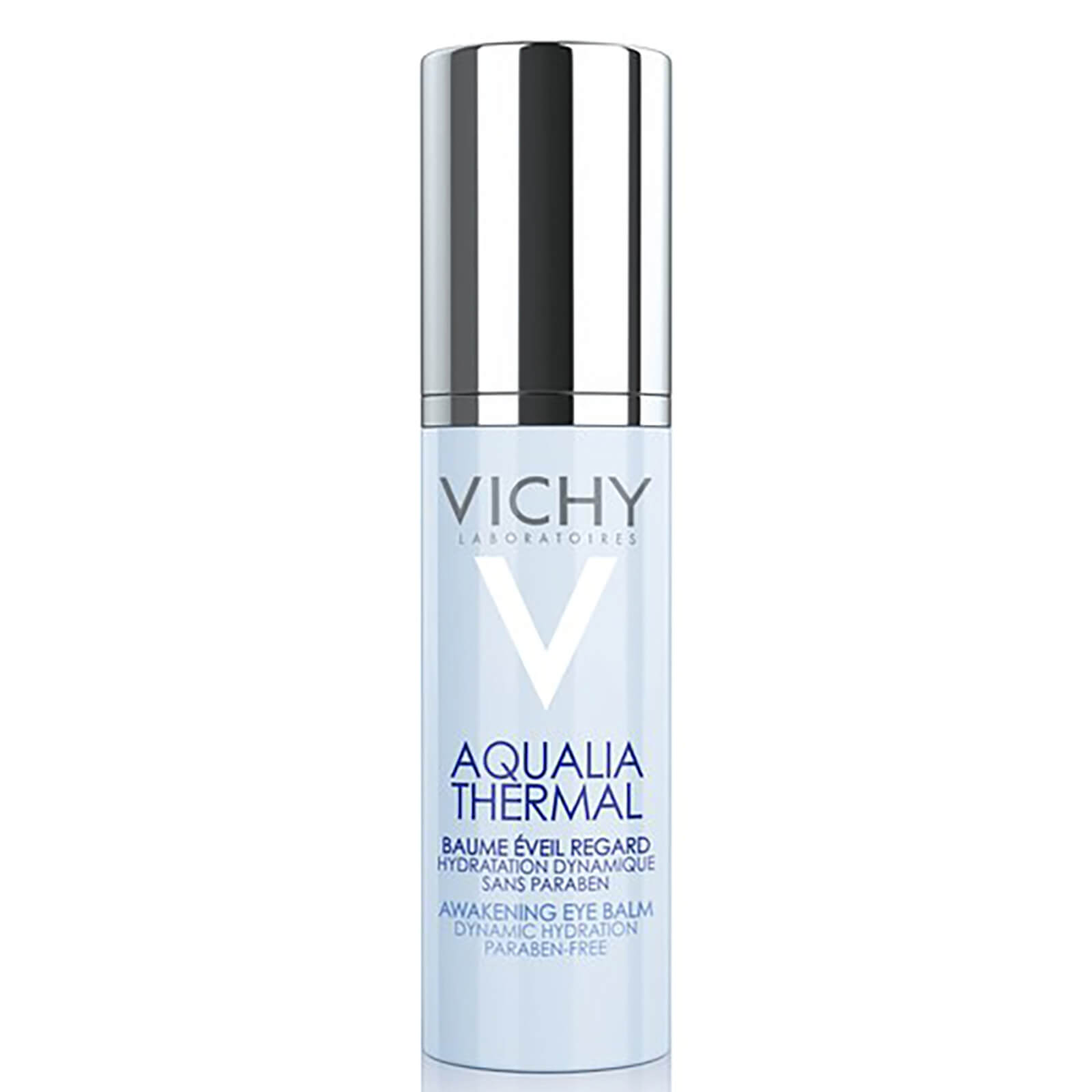 Vichy Aqualia Thermal Eye Awakening Balm (15ml)