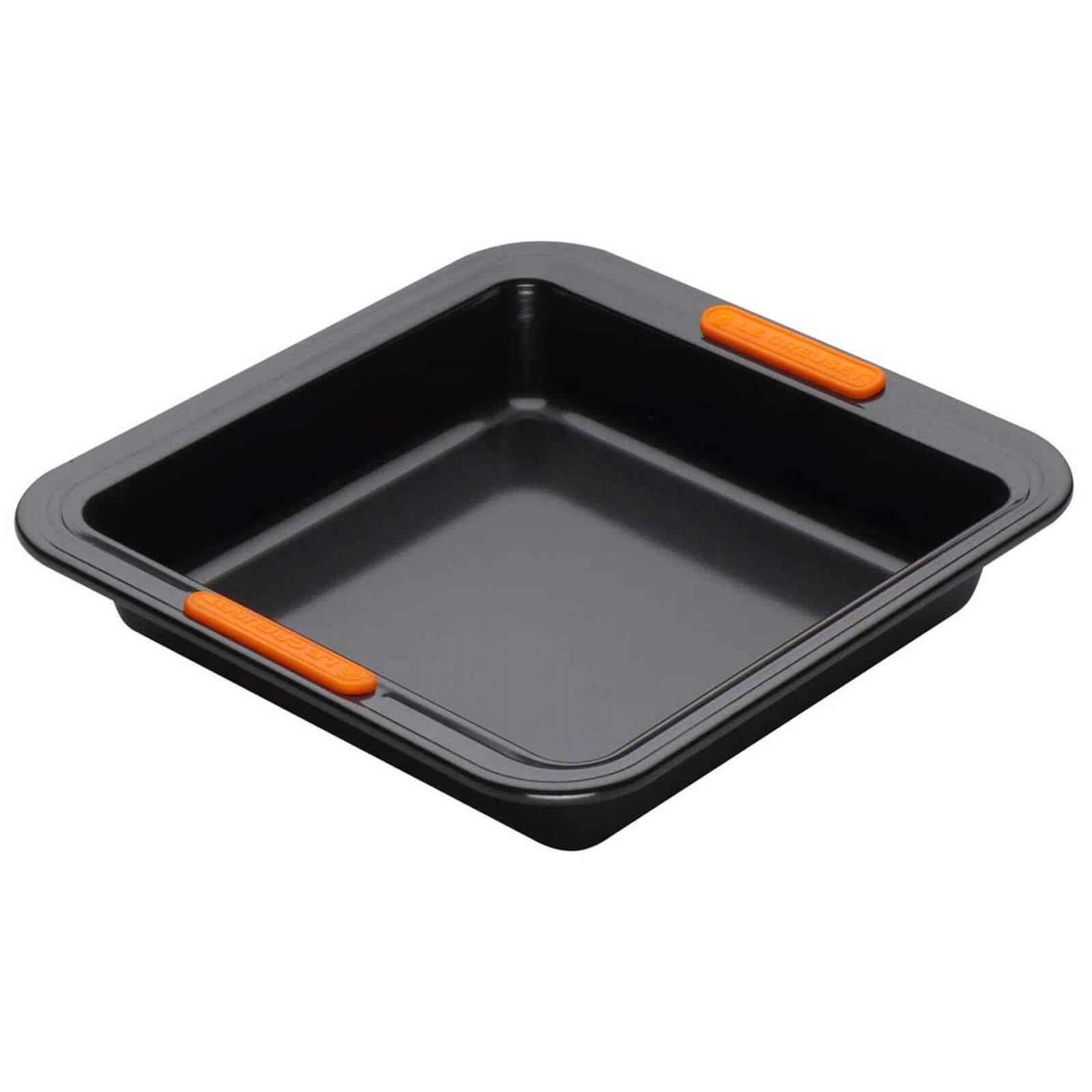 Le Creuset Bakeware 23cm Square Cake Tin