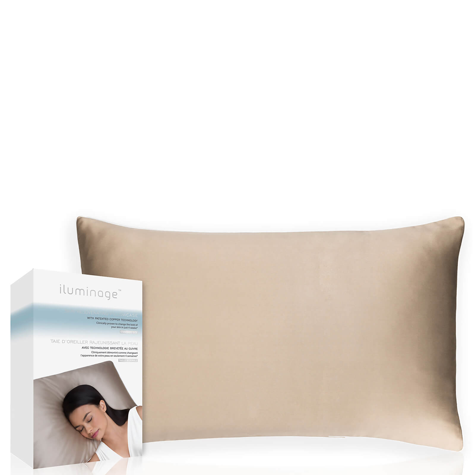 Could This Sell-Out, 5 Star, Anti-Ageing PILLOW Really Help Reduce Wrinkles recommendations