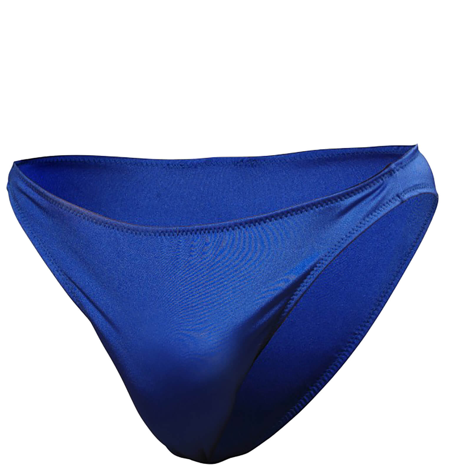 GASP Original POSE Trunks - Royal Blue - S