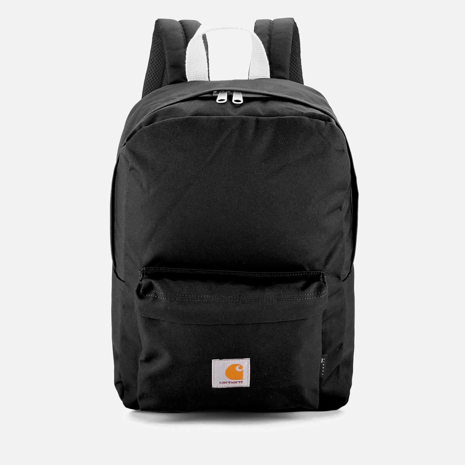 Carhartt Men s Watch Backpack - Black Carhartt Men s Watch Backpack - Black