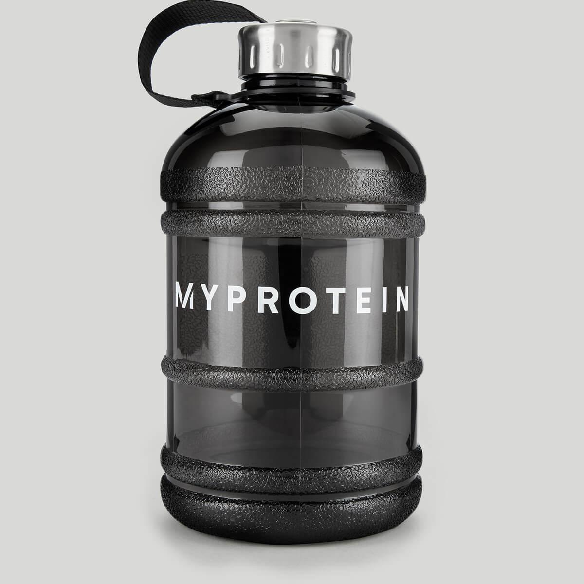 d0eea9f764 Buy ½ Gallon Hydrator (Water Bottle) | MYPROTEIN™