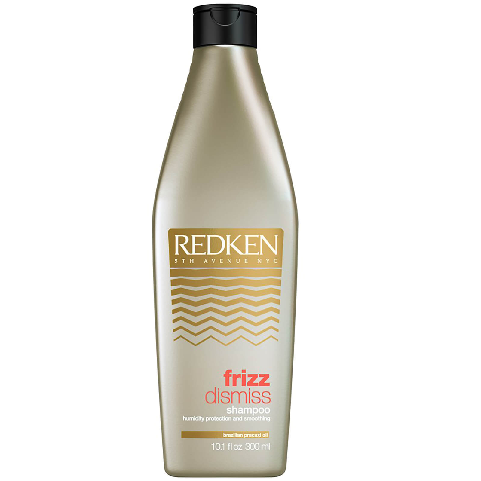 photo Ive Tried Dozens of Products for Frizzy Hair, And These Are the Best Ones