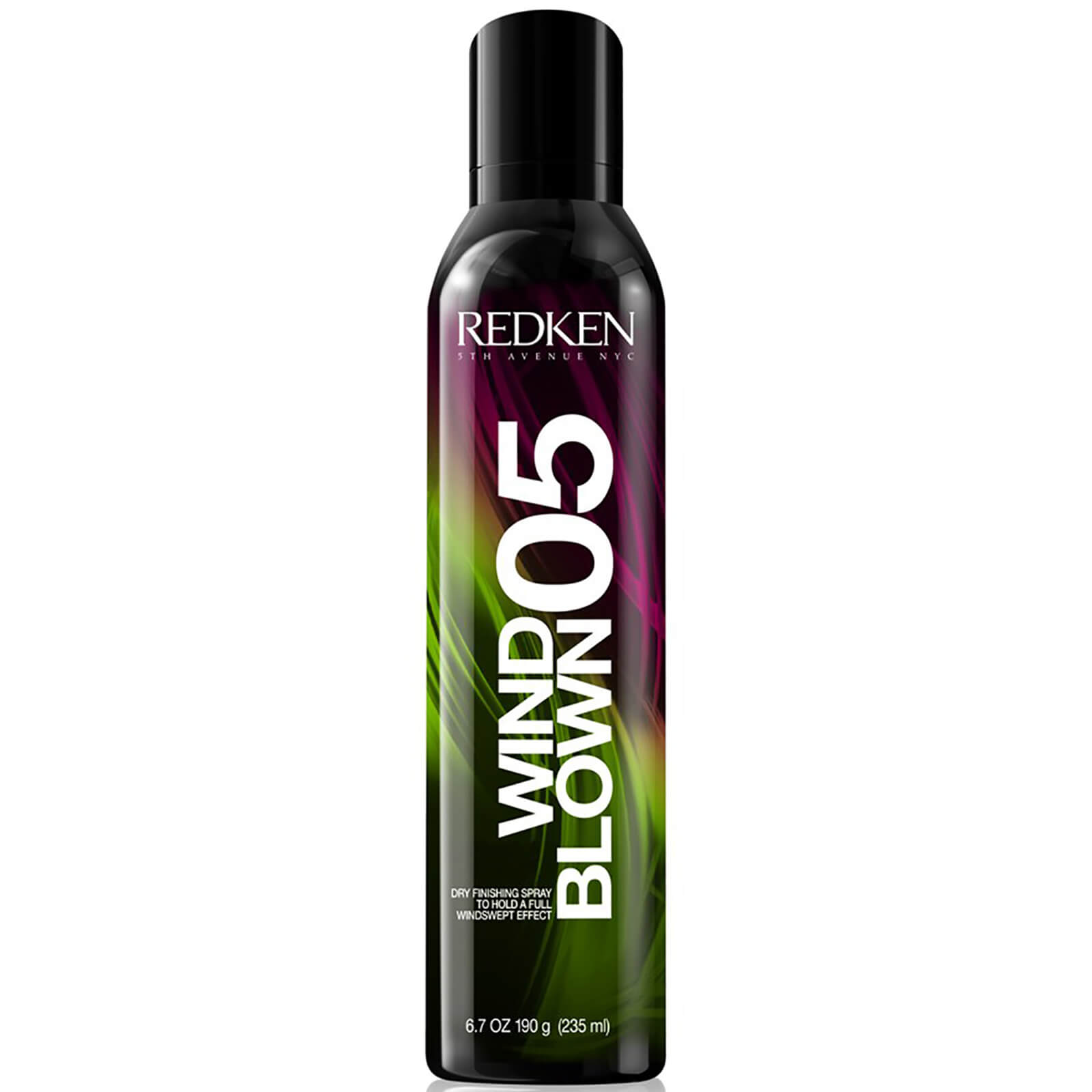 Redken Wind Blown Dry Finishing Spray 250ml Free Shipping Clear Shampoo New Complete Soft Care 170ml The Ultimate Messy Bun Tutorial With