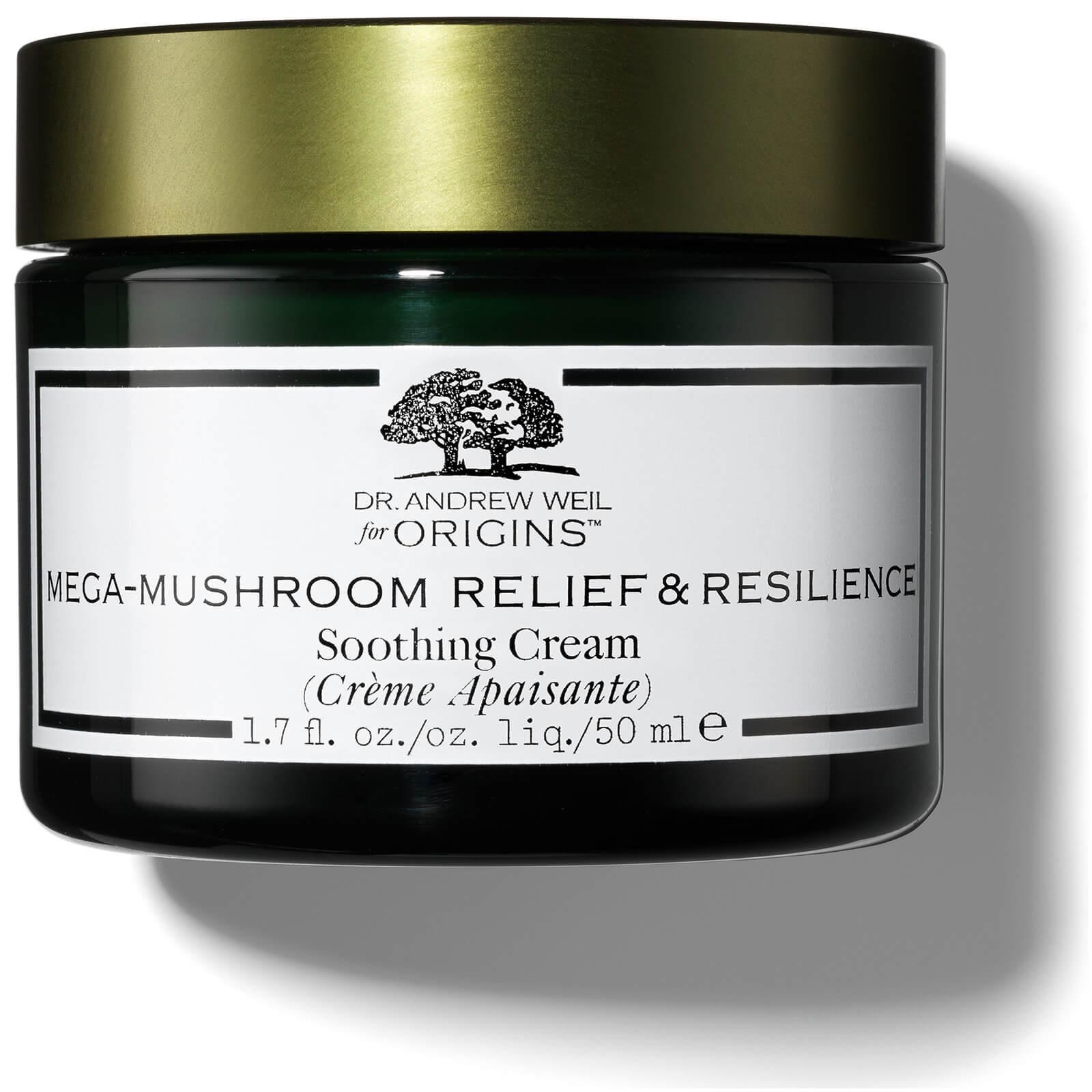 origins mega mushroom skin relief
