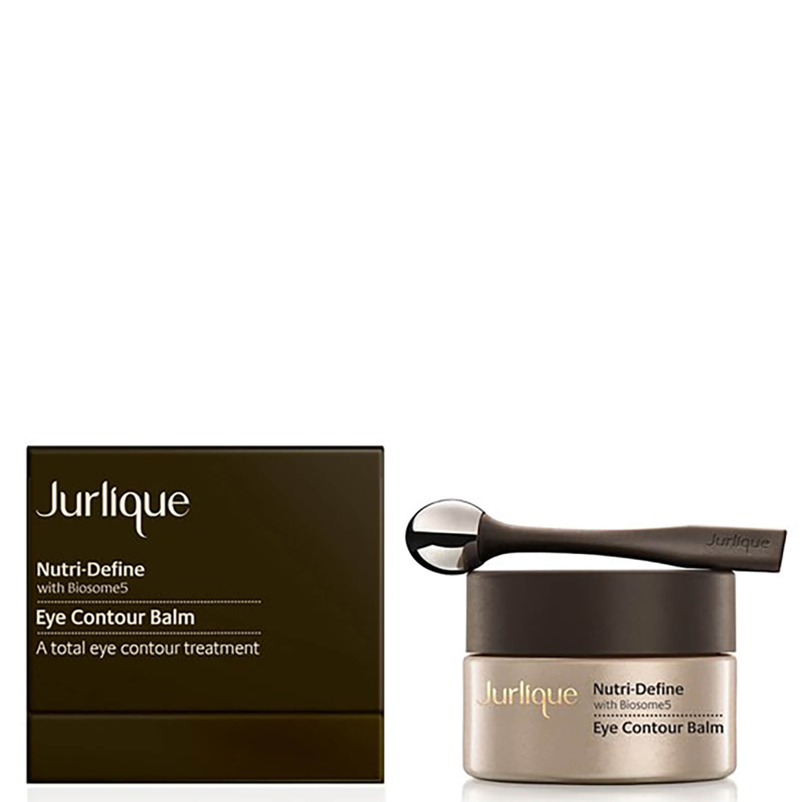 Jurlique Nutri-Define Eye Contour Balm (15ml)