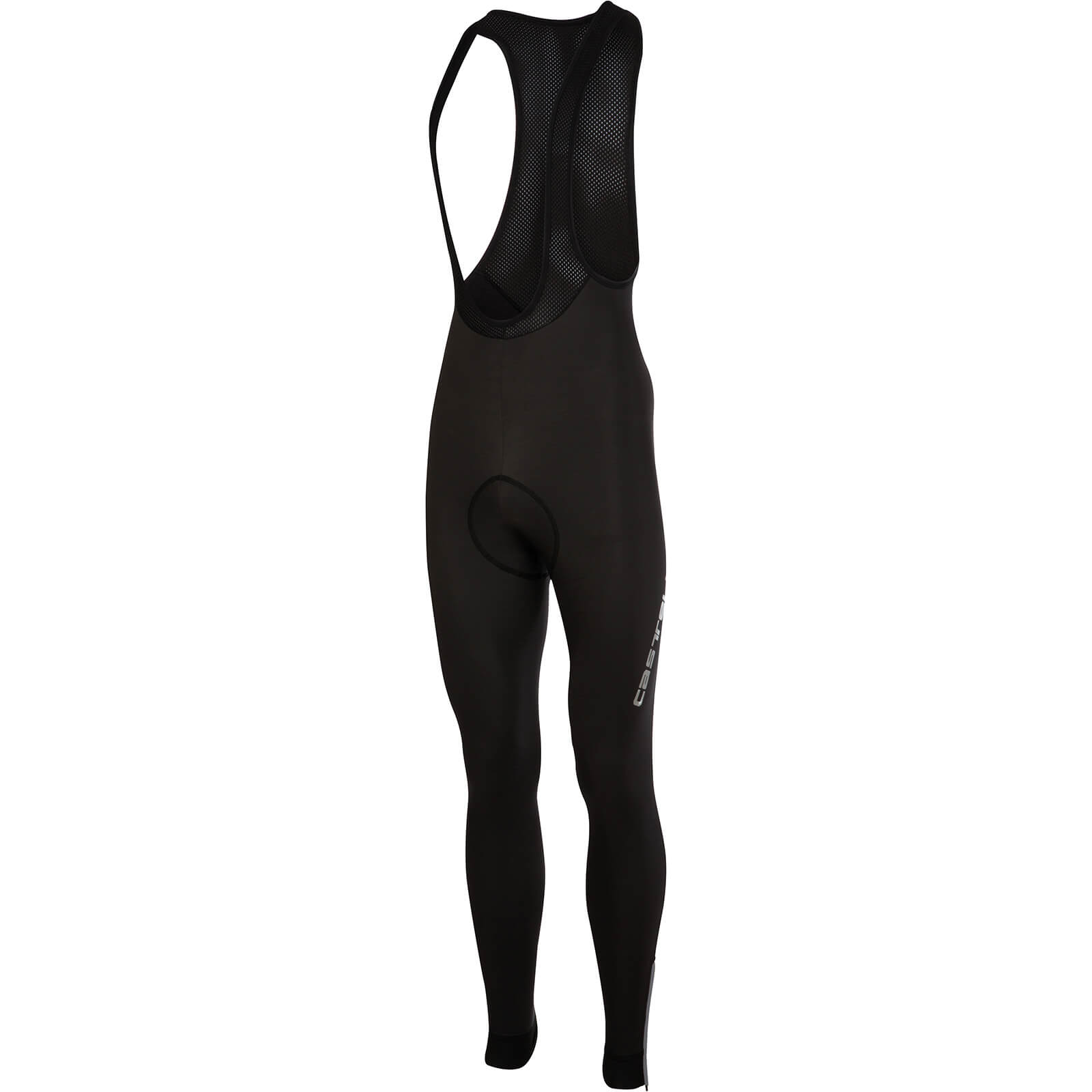 Castelli Nano Flex 2 Bib Tights
