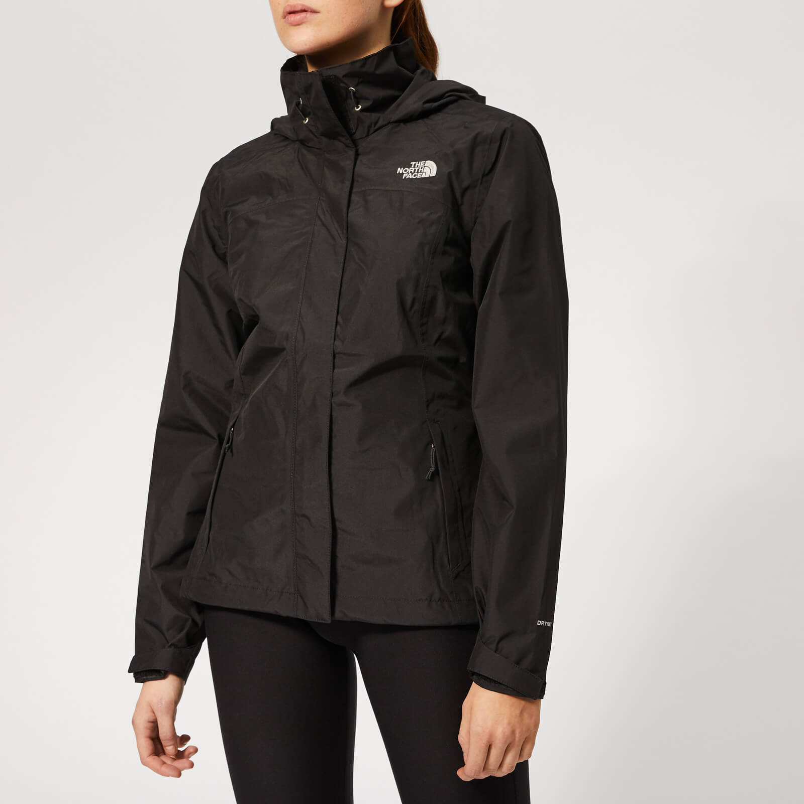 159fe69dca04 The North Face Women s Sangro Jacket - TNF Black Womens Clothing ...
