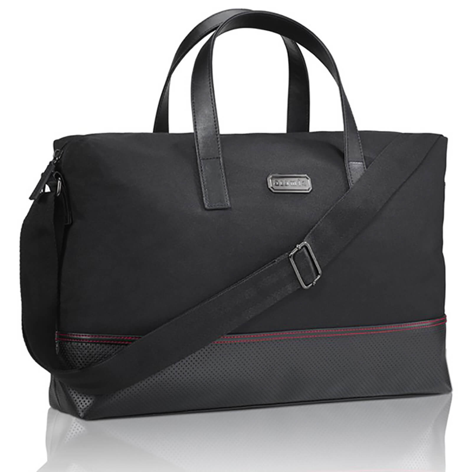 bb74b697cf6 Aramis Large Duffel Bag (Free Gift) Clothing   Zavvi