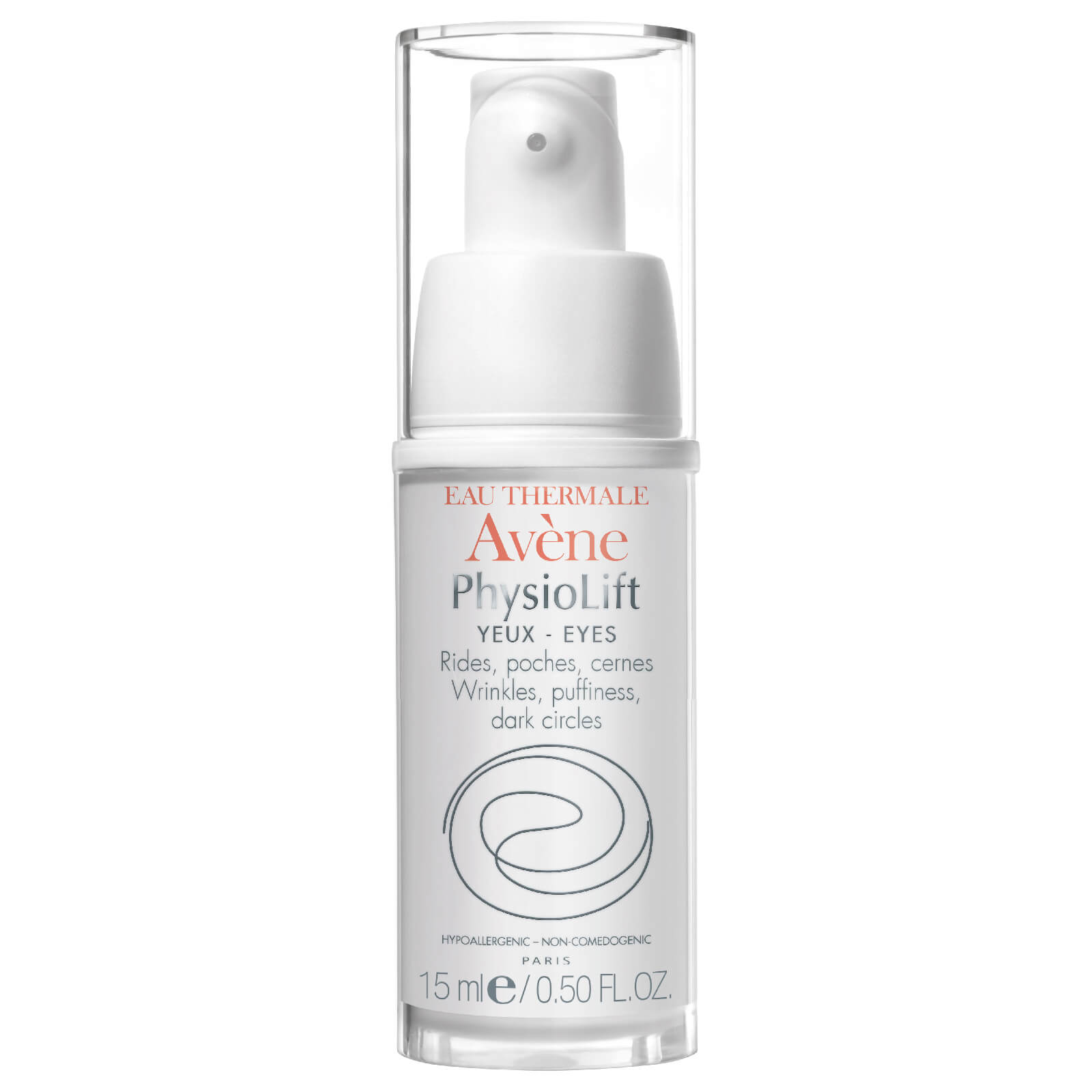 Avène Physiolift EYES 0.50fl. oz