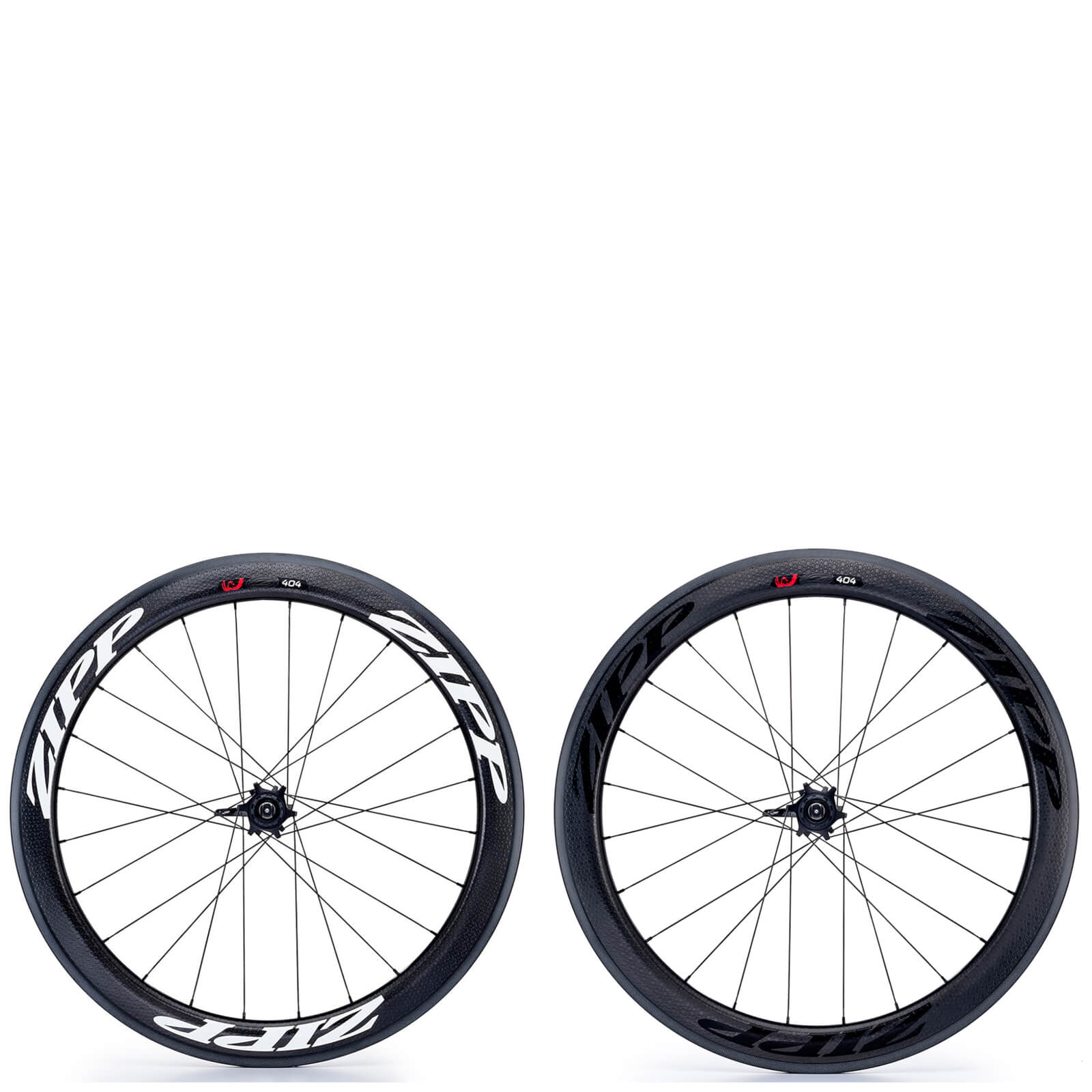 Zipp 404 Firecrest Tubular Rear Wheel