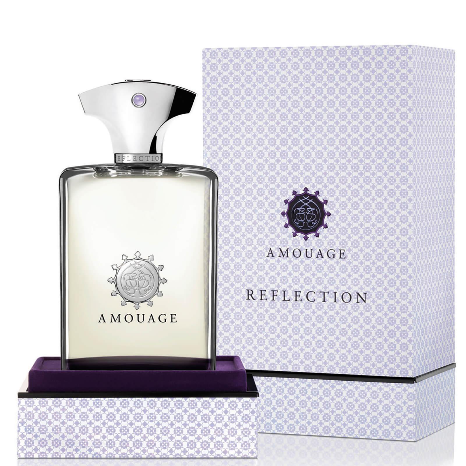 Amouage Reflection Man Eau De Parfum 100ml Free Shipping