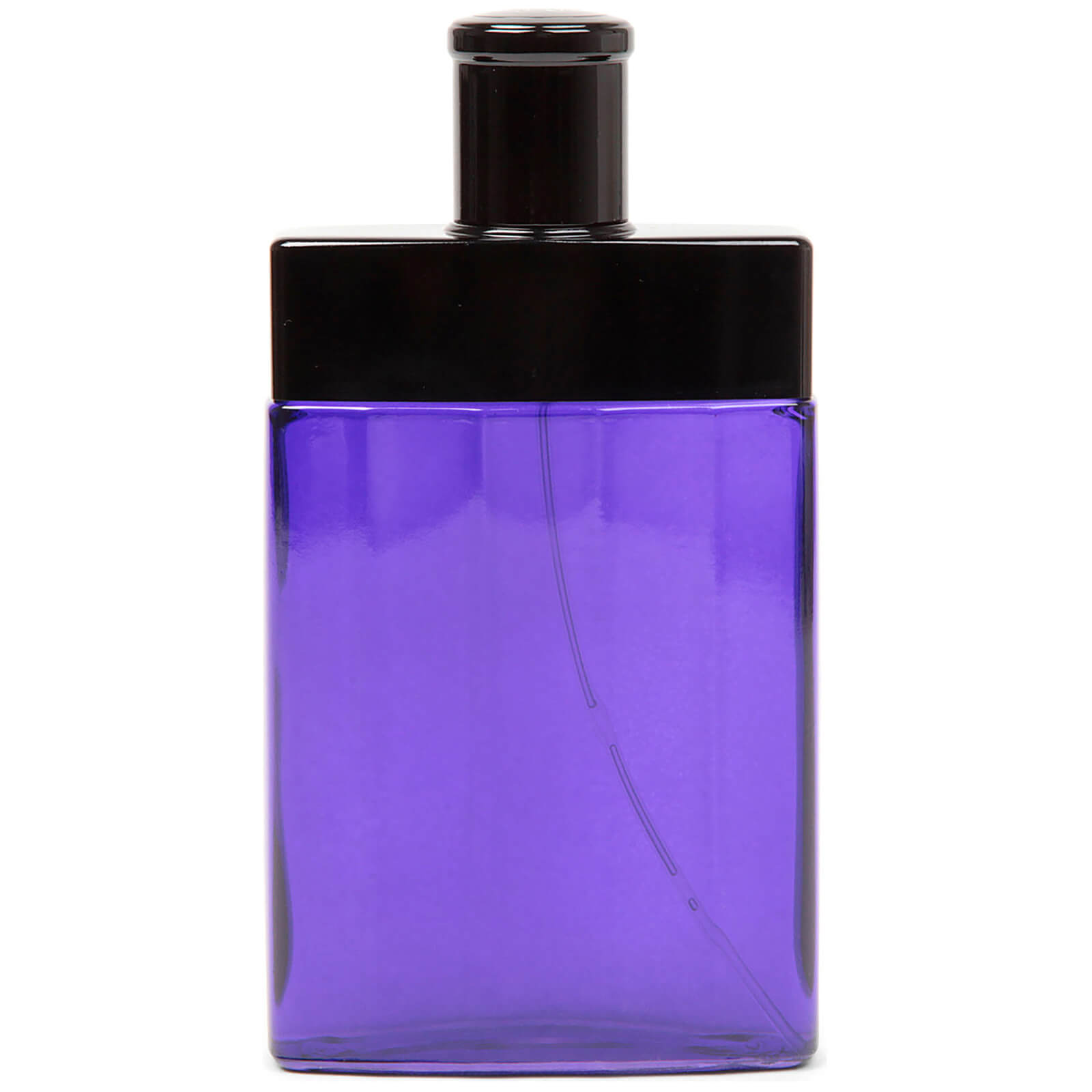 Purple Eau 125ml Label Lauren Ralph De Toilette Qthrsd