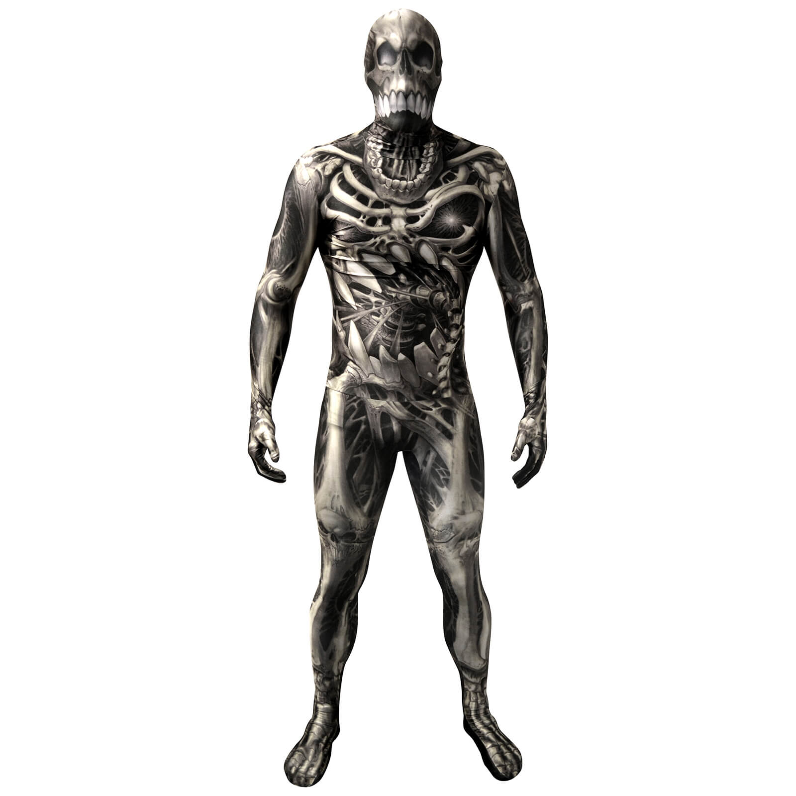 Morphsuit Adults