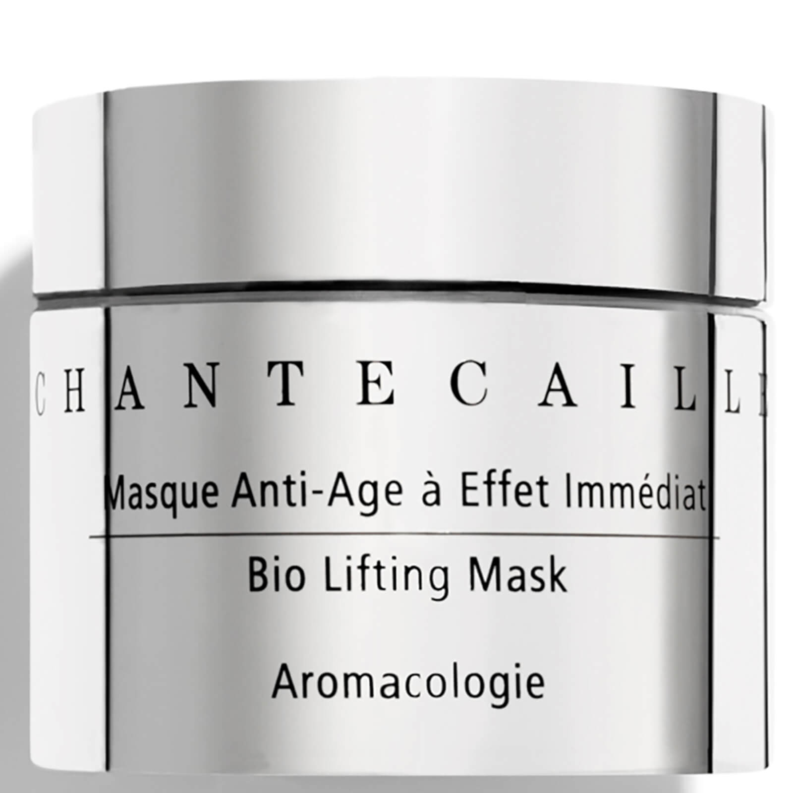 Chantecaille Bio Lift Face Mask 50ml