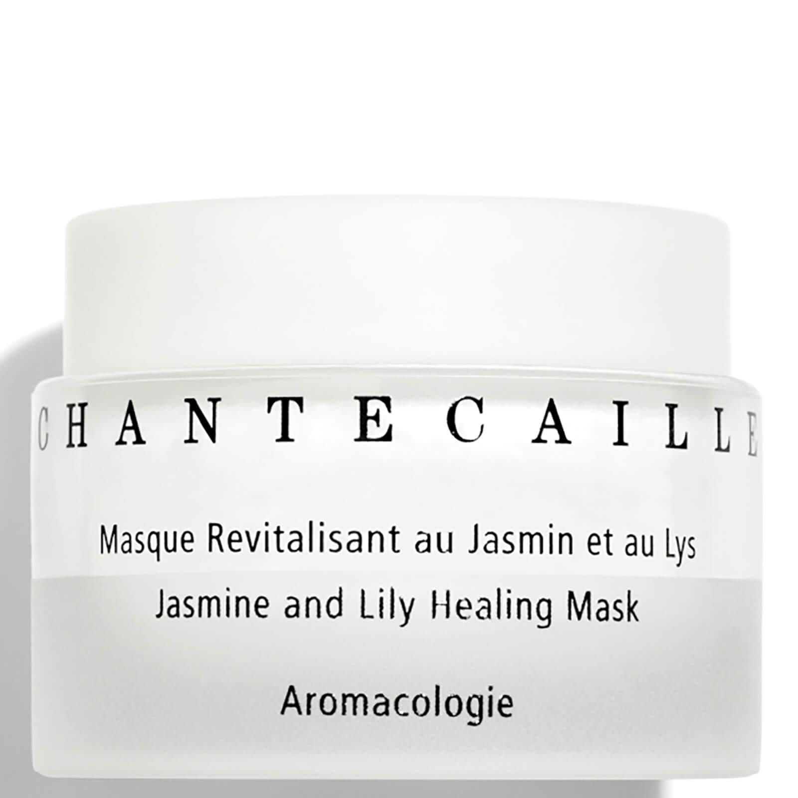 Chantecaille Jasmine & Lily Healing Mask - 50ml