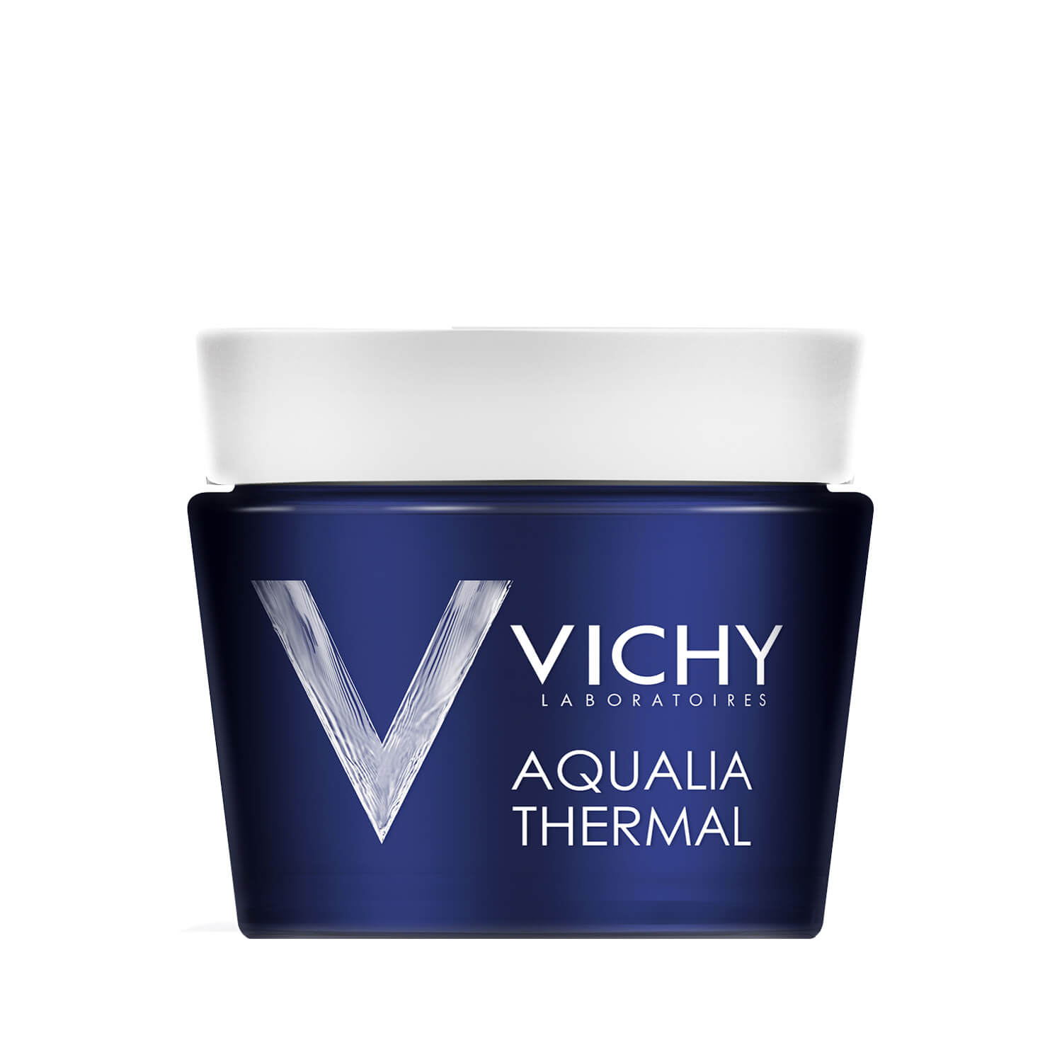 vichy aqualia thermal spa