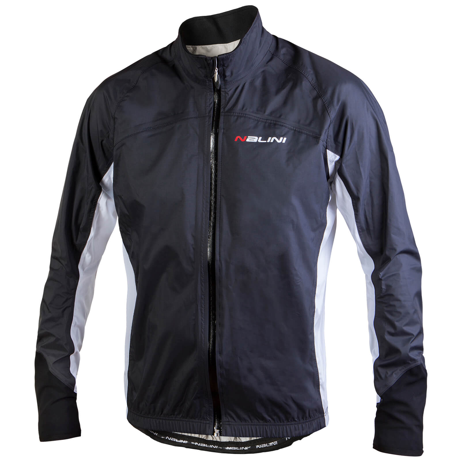 Nalini Evo Jacket - Black