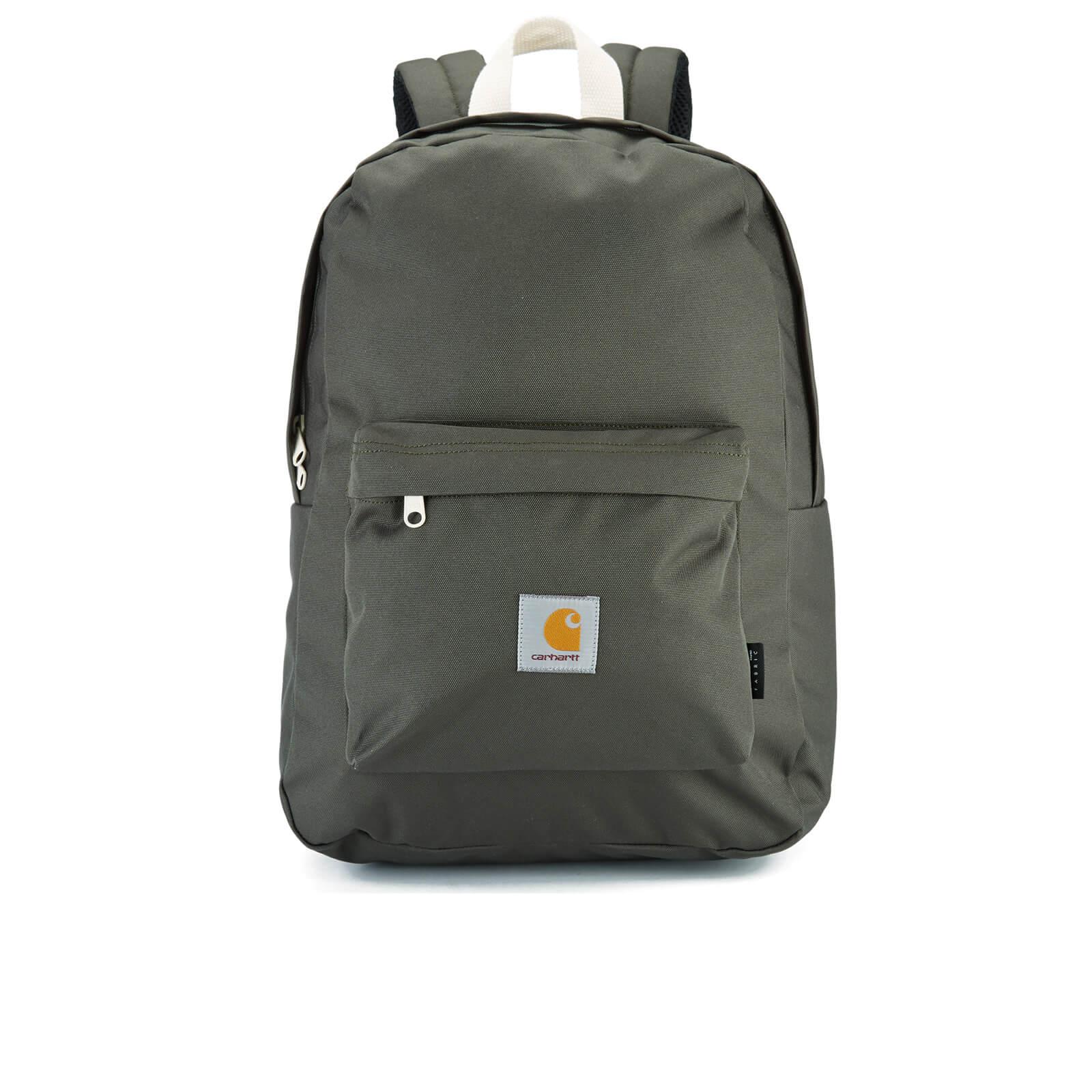 4099caf4db Carhartt Men s Watch Backpack - Cypress Carhartt Men s Watch Backpack -  Cypress