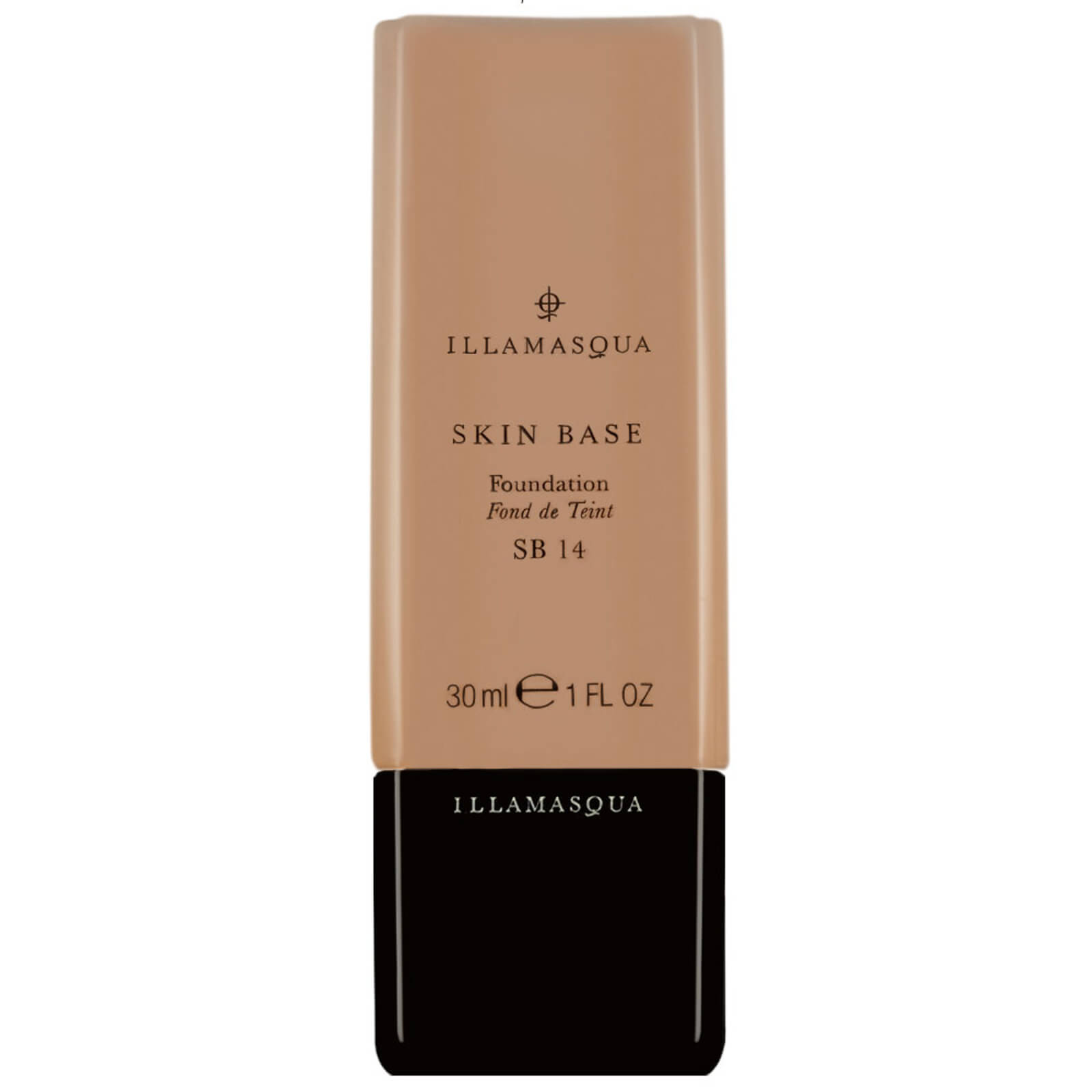 Skin Base Foundation - 14