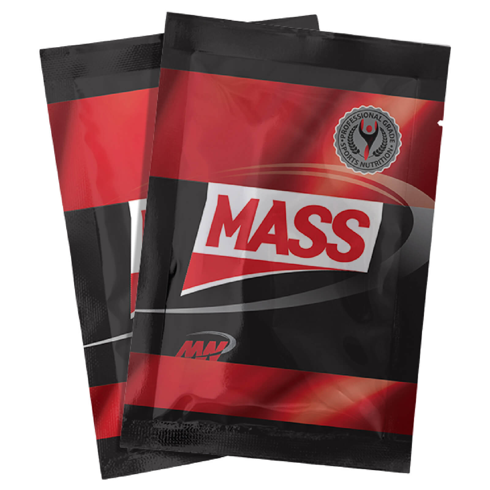Mass Recovery Sample - Chocolate (50g)