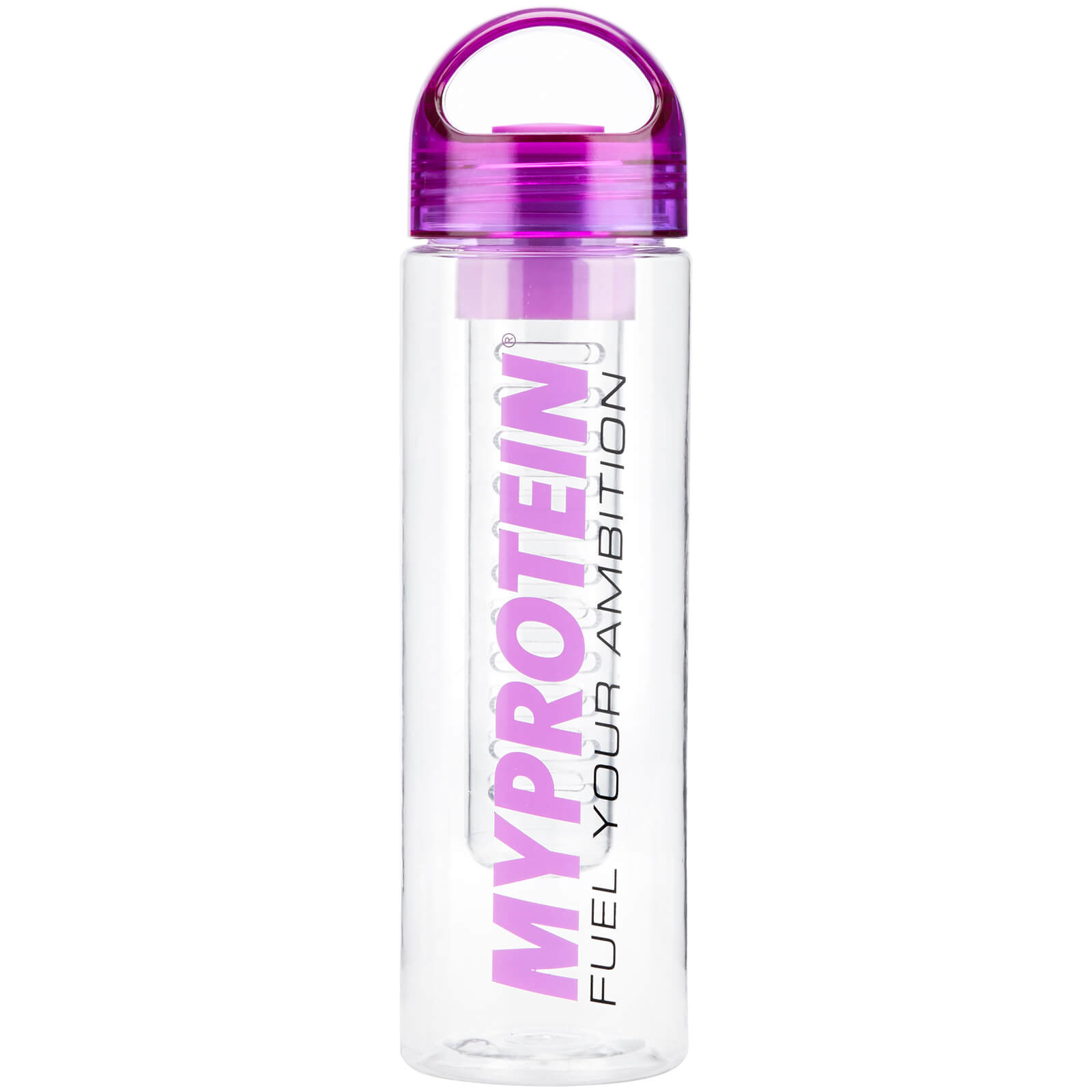 Myprotein Fruit Infuser - Rosa