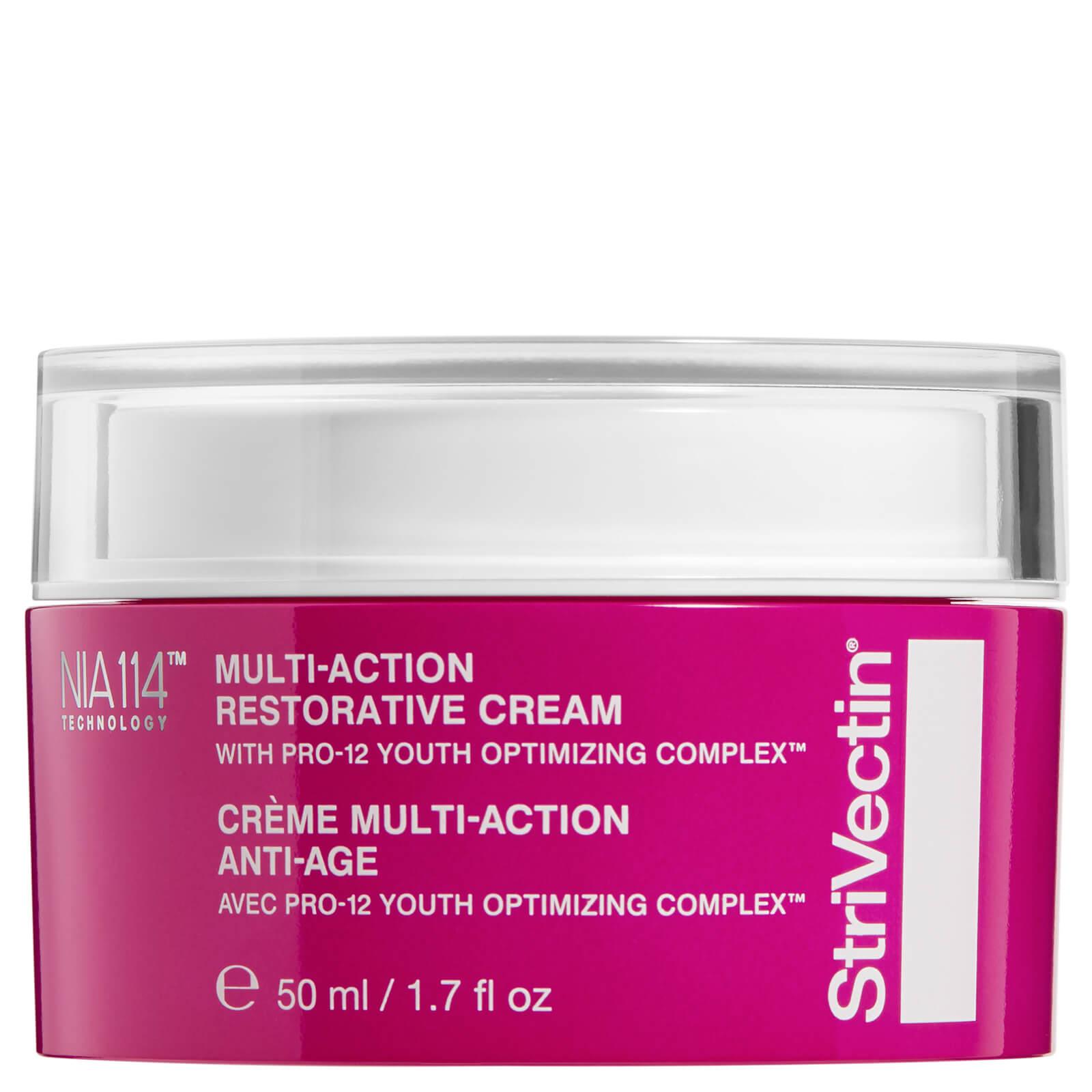 StriVectin Multi-Action Restorative Cream 50ml   BeautyExpert