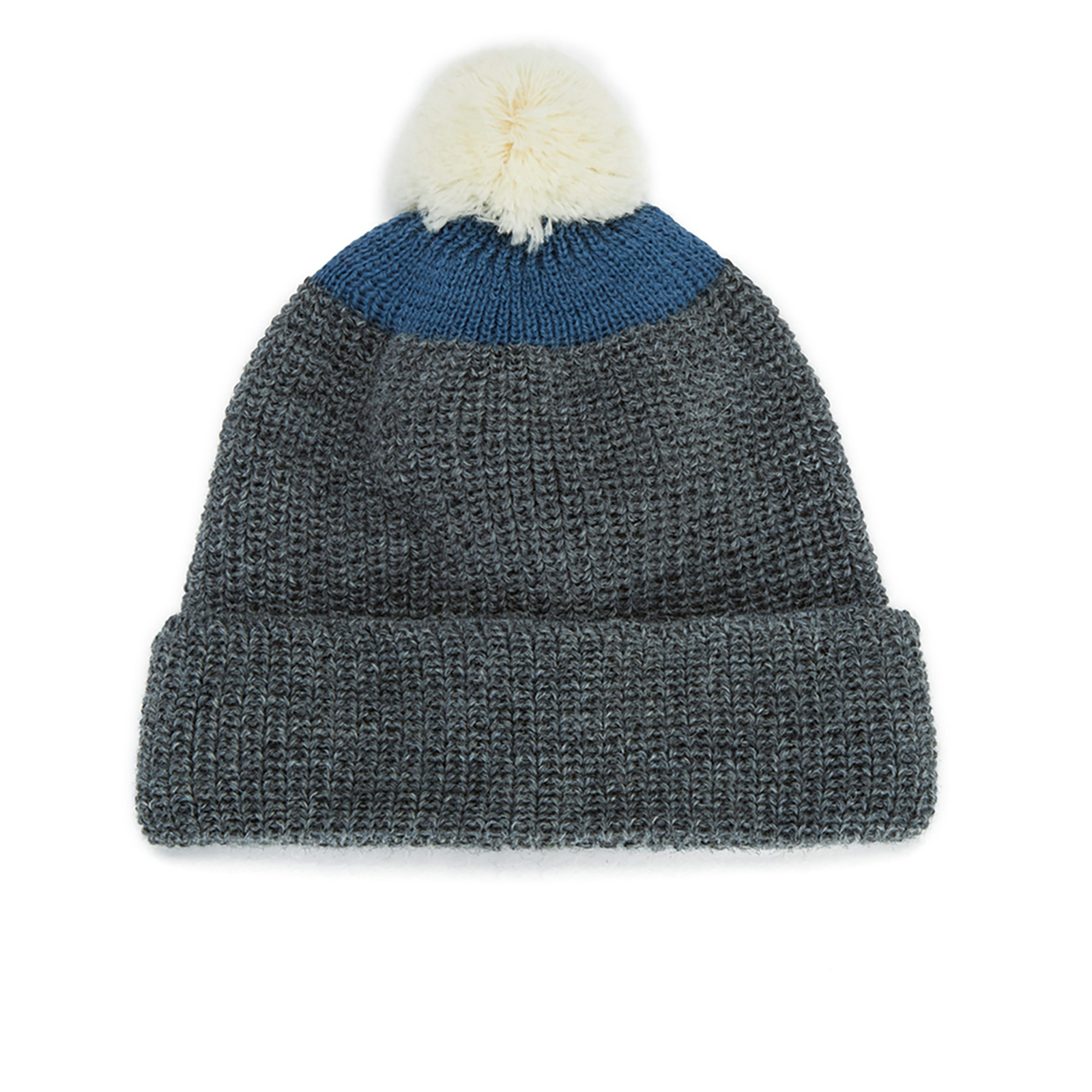 a082e8838cc A Kind of Guise Men s Farin Beanie Hat - Grey - Free UK Delivery over £50