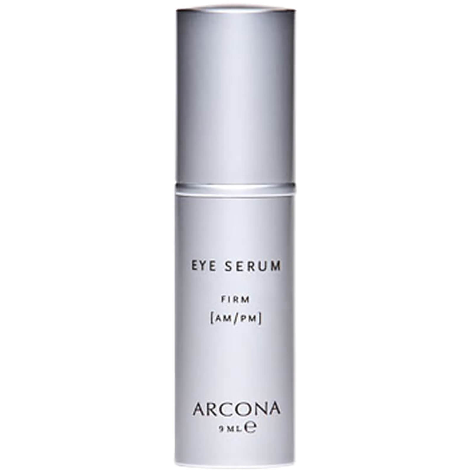 ARCONA Eye Serum 0.3oz