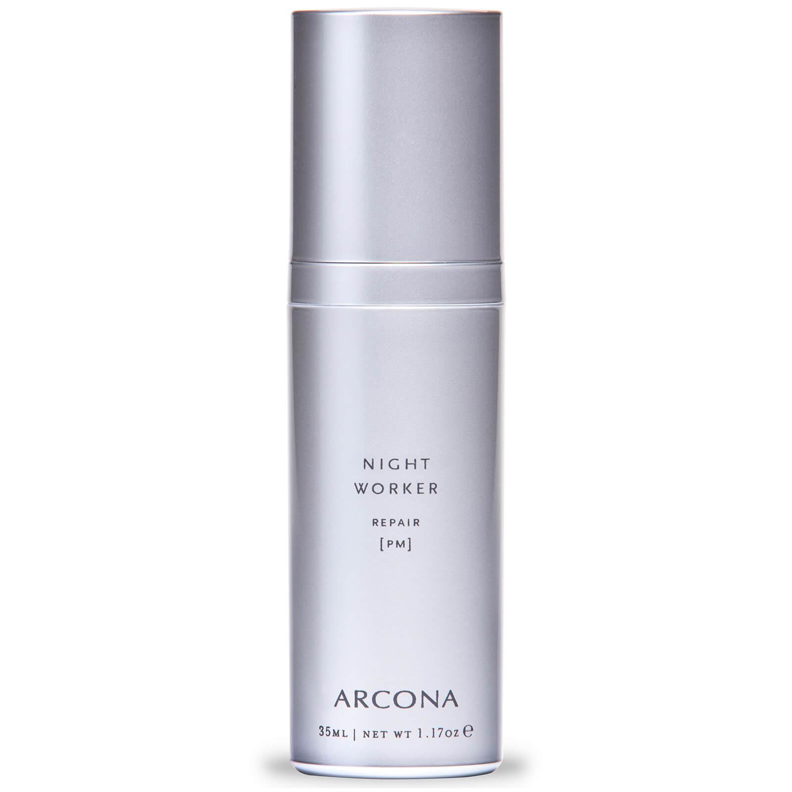 Arcona Night Worker 1.17oz by Arcona