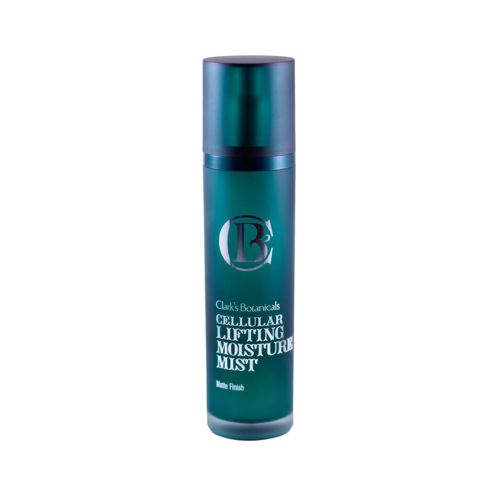 Description. Freshen up while rejuvenating your skin with Clark's  Botanicals Cellular ...