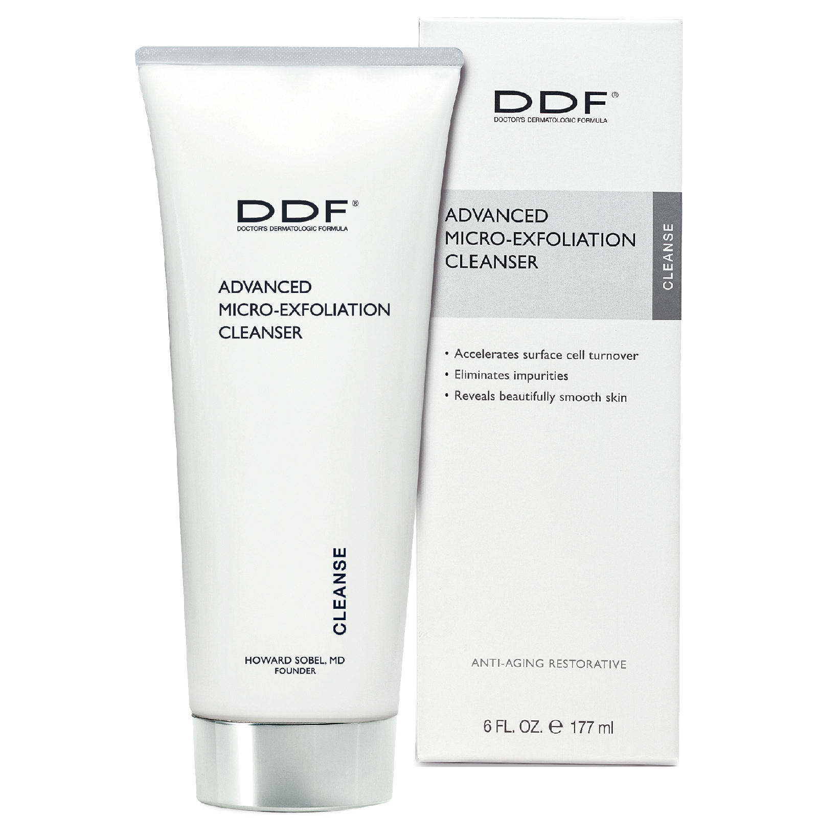 Congratulate, excellent ddf facial products cheaply got