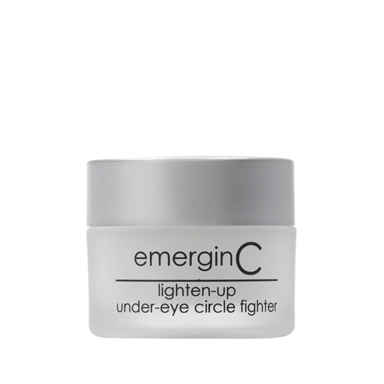 Emerginc Lighten Up Under Eye Circle Fighter Skinstore