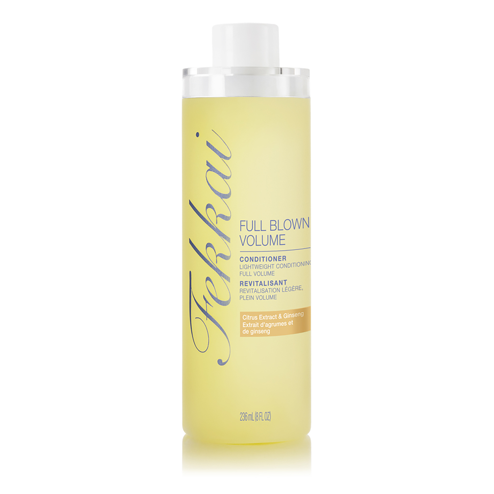 Frédéric Fekkai Full Blown Volume Conditioner