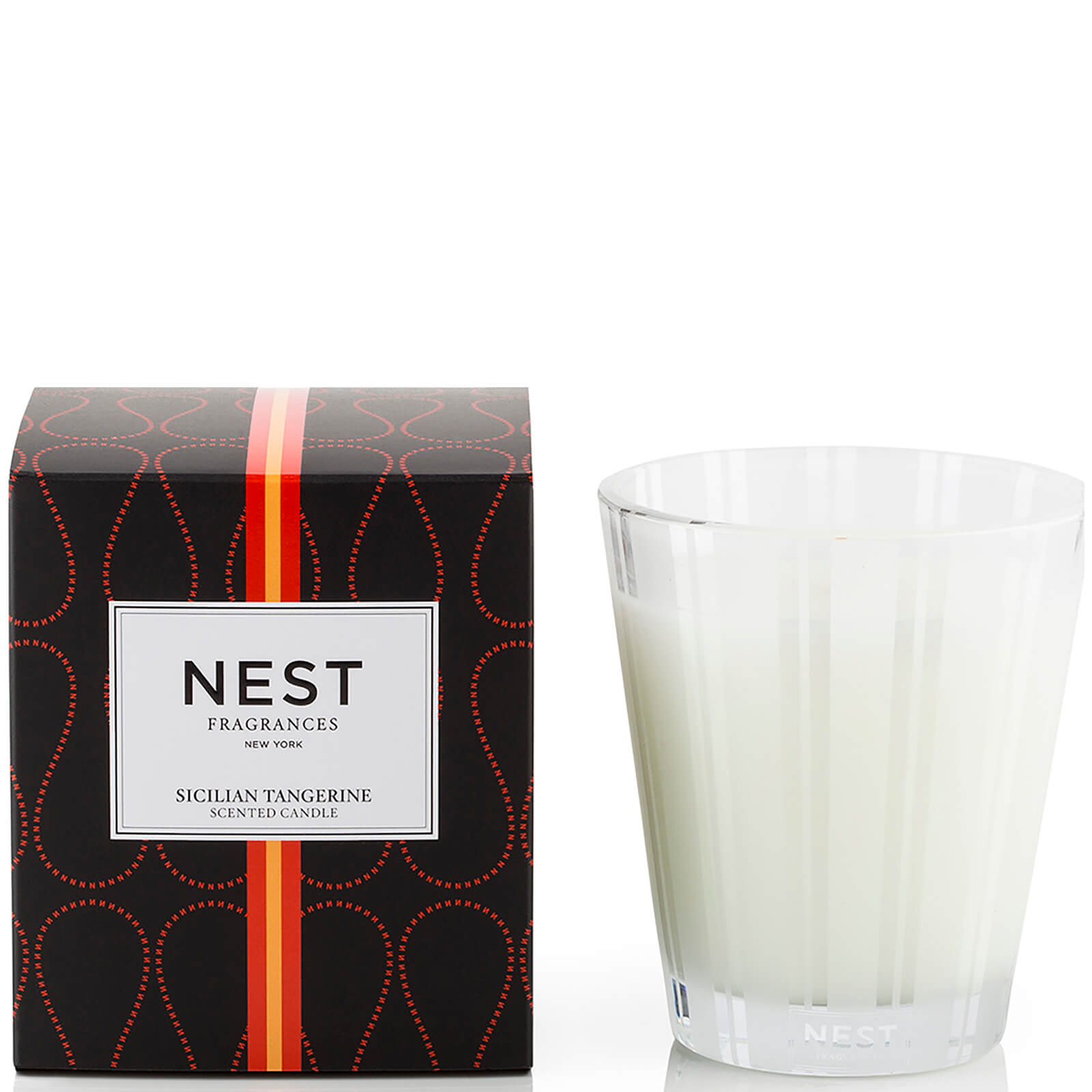 NEST Fragrances Sicilian Tangerine Classic Candle