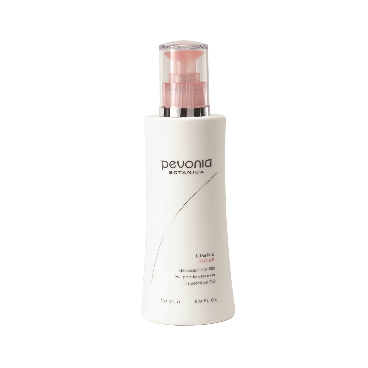 Pevonia RS2 Gentle Cleanser