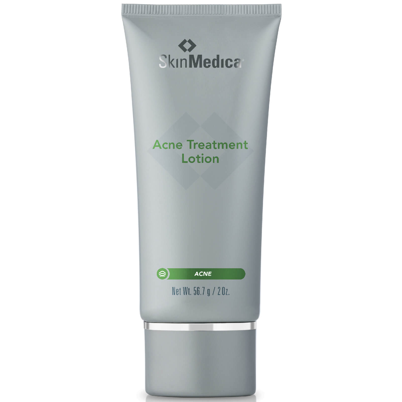 SkinMedica Acne Treatment Lotion (2oz)