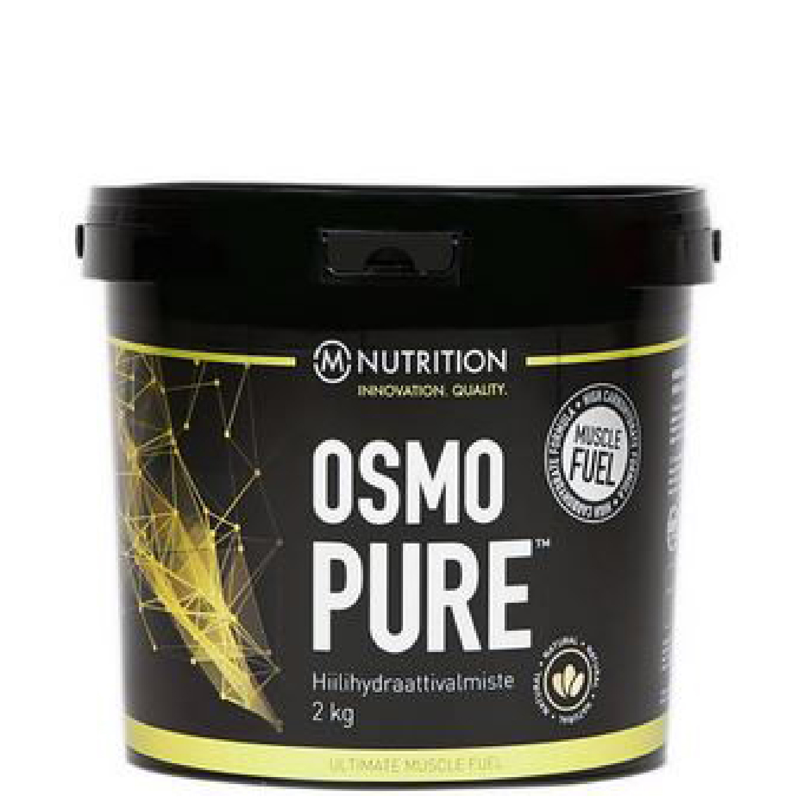 M-Nutrition OSMOpure