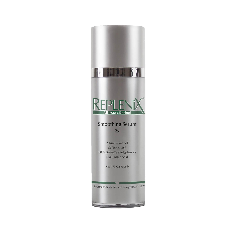 Replenix Retinol Smoothing Serum 2X