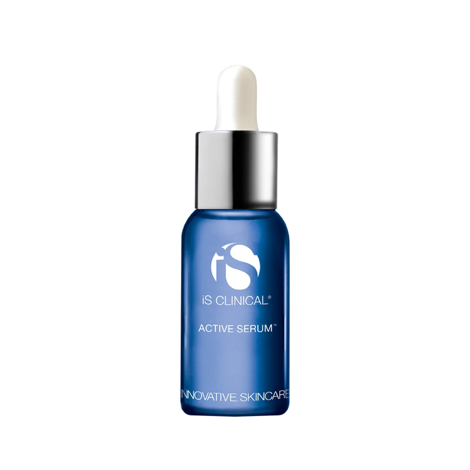 iS Clinical Active Serum 30ml