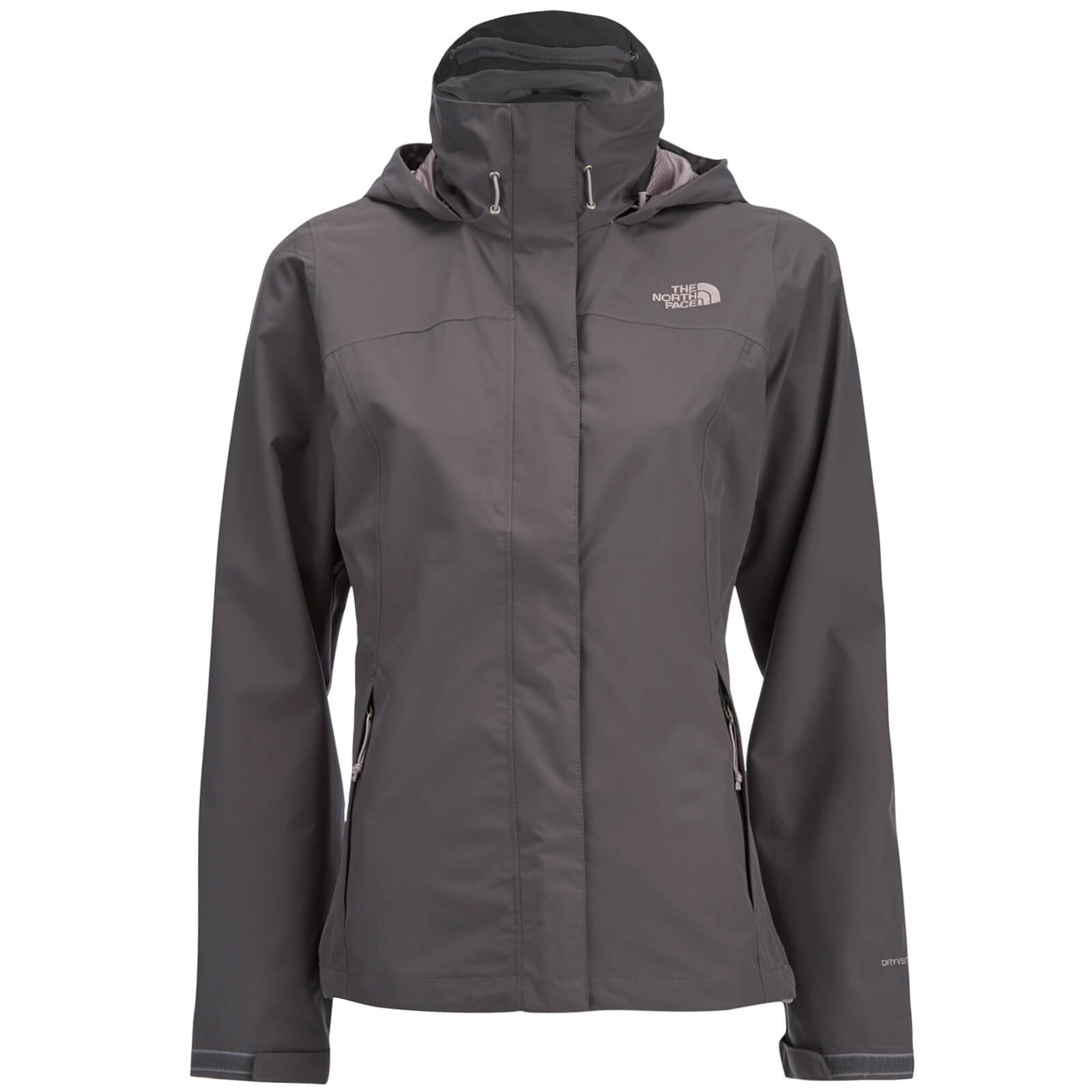 becc15a110db The North Face Women s Sangro Jacket - Rabbit Grey Clothing