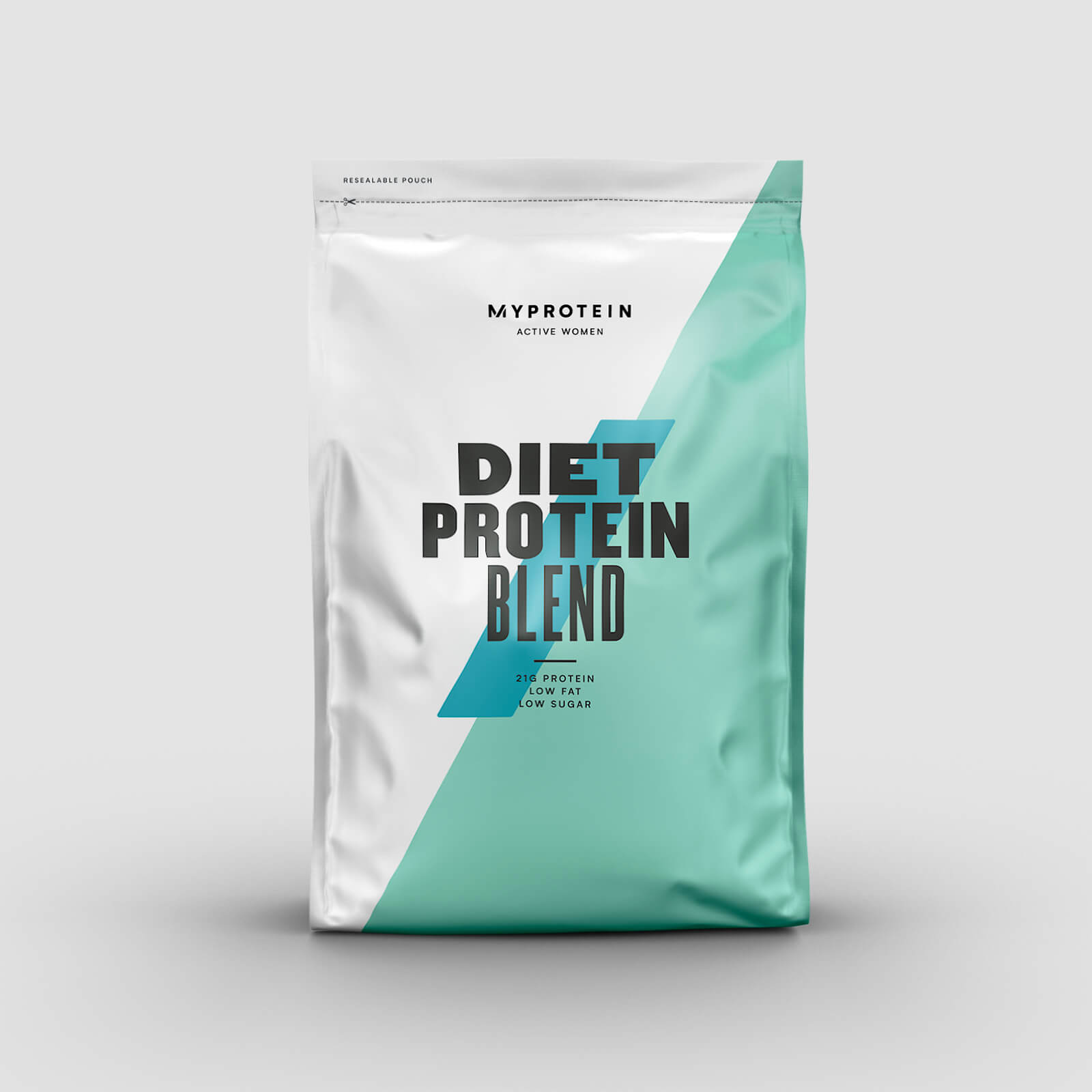 Dieta proteica romania