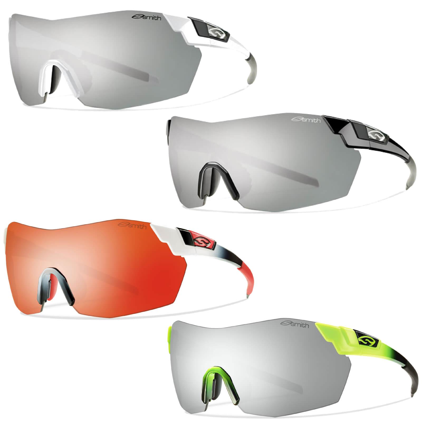 f31a6ae5a3 Smith PivLock V2 Max Sunglasses