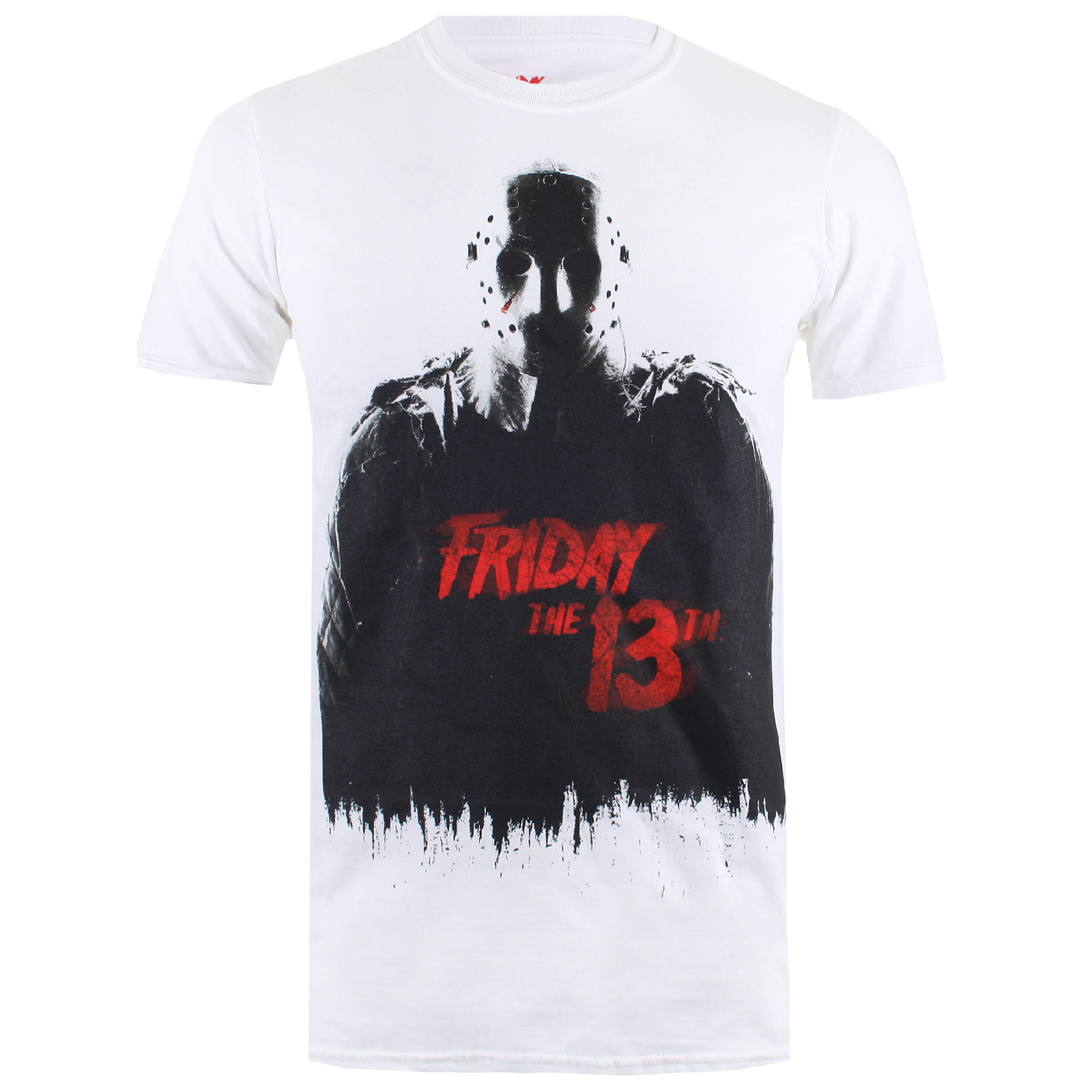 Friday the 13th Men