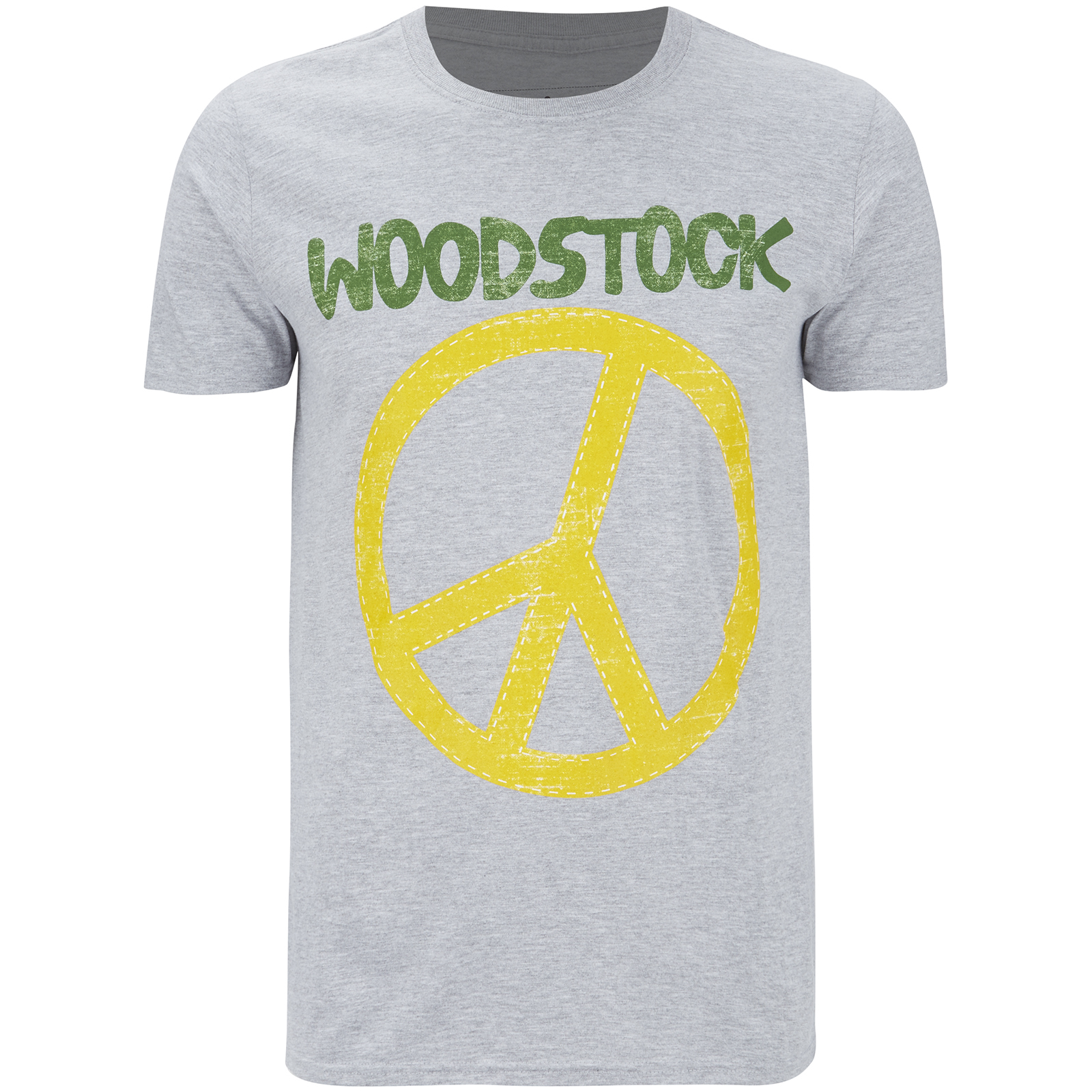Woodstock Men