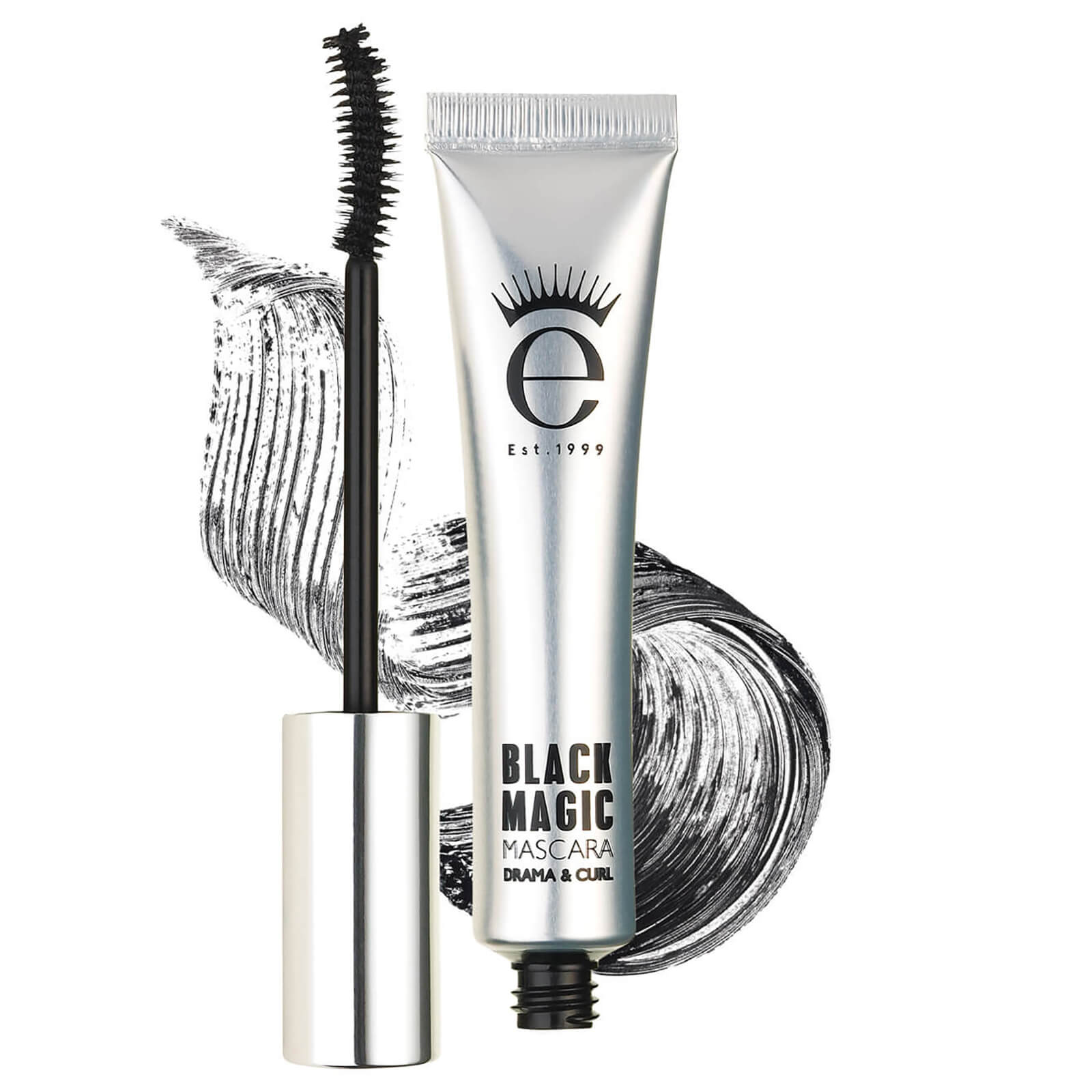 f25fa539d81 Eyeko Black Magic Mascara | Free US Shipping | lookfantastic